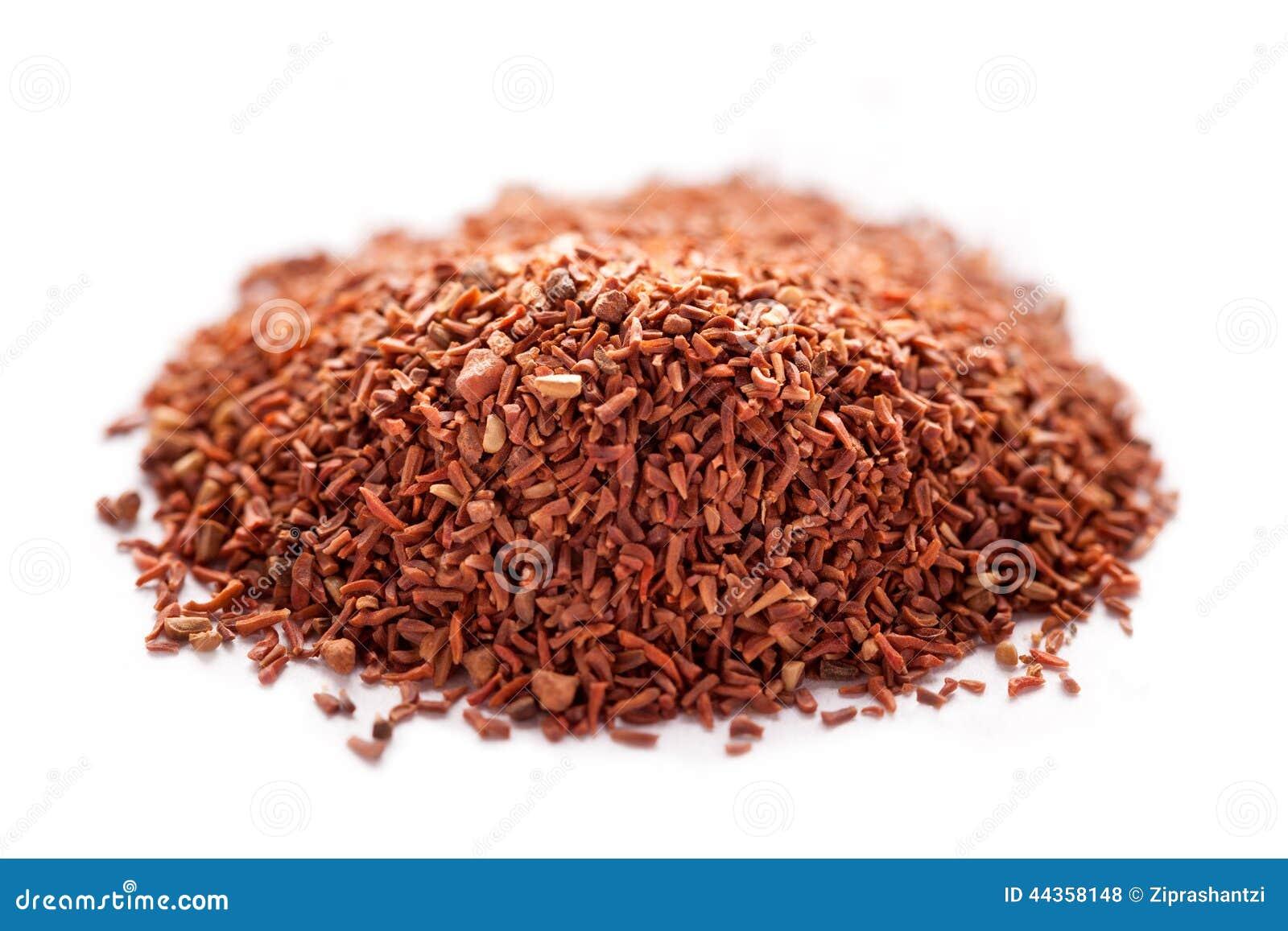 Seme di eucalyptus pellita (mogano rosso)
