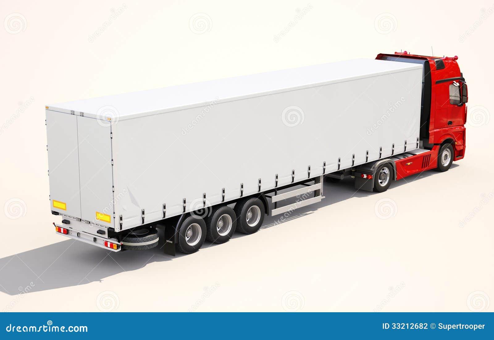 Industribatterier NDC AB är ert oberoende alternativa leverantör av batterier för stationära ändamål eller till AGV, Automatiska truckar.