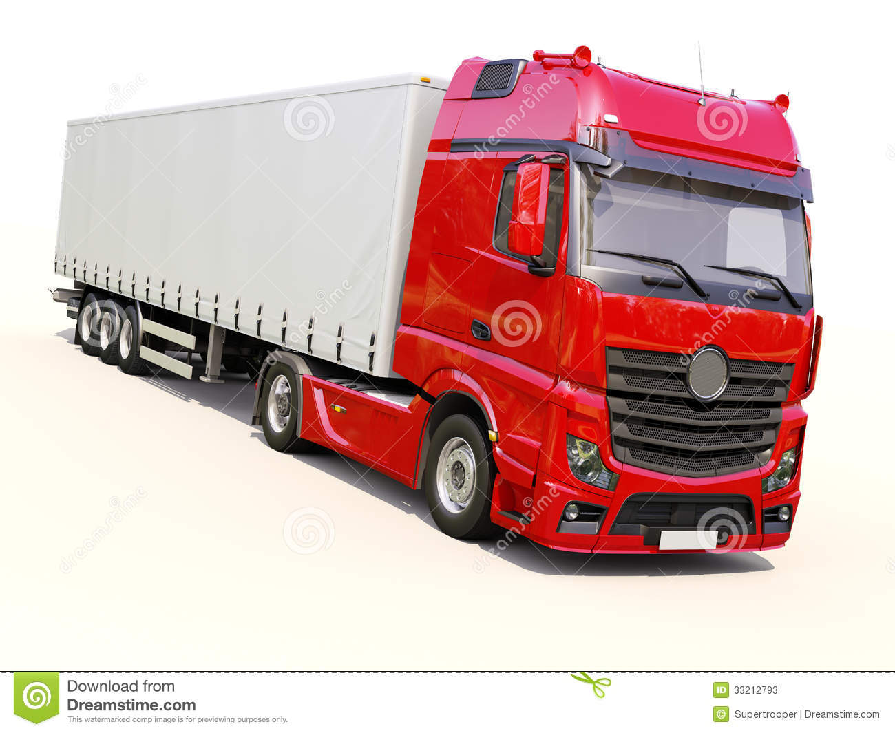 169 in addition Watch likewise Watch besides 56307 Scale R C Tractor Trucks 1 14 also Watch. on semi tractor trailer truck