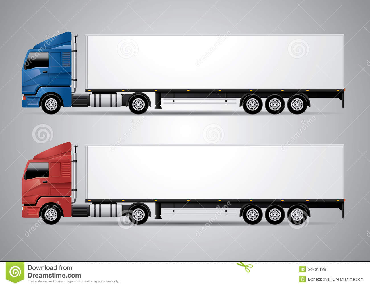 3030 35559 besides Sand Blasting Tractor Trailers furthermore Trailer Axle Alignment Trailer Tire Wear as well Dallas Vehicle Wraps further Royalty Free Stock Image Truck Front Isolated White Image2142556. on semi trailor