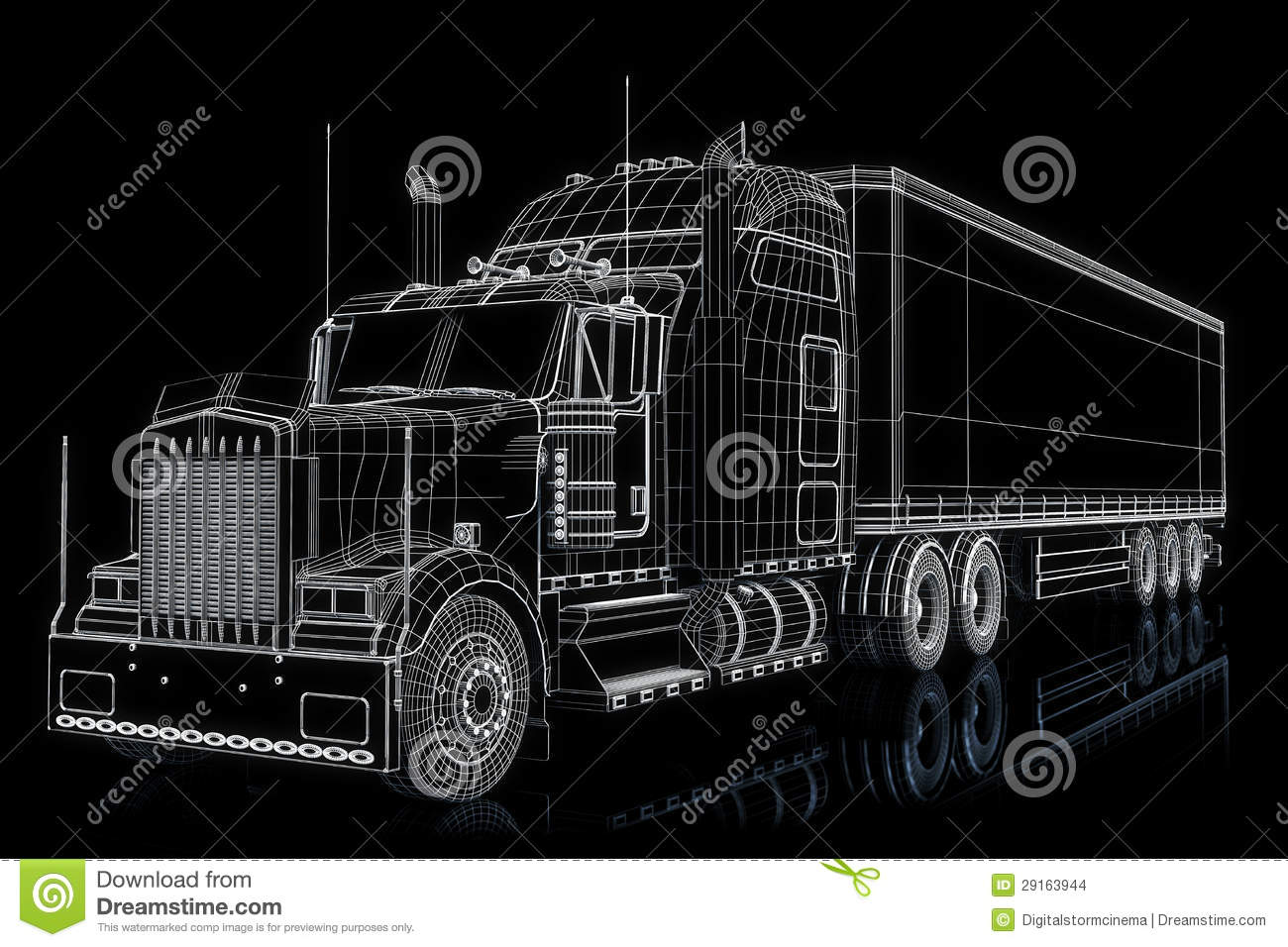LDS N 1 P A 37 18062717484510419600 besides Road Transport Design Element furthermore Tractor Trailer Dimensions furthermore Watch further Flatbed Tilt Trailer. on semi trailor