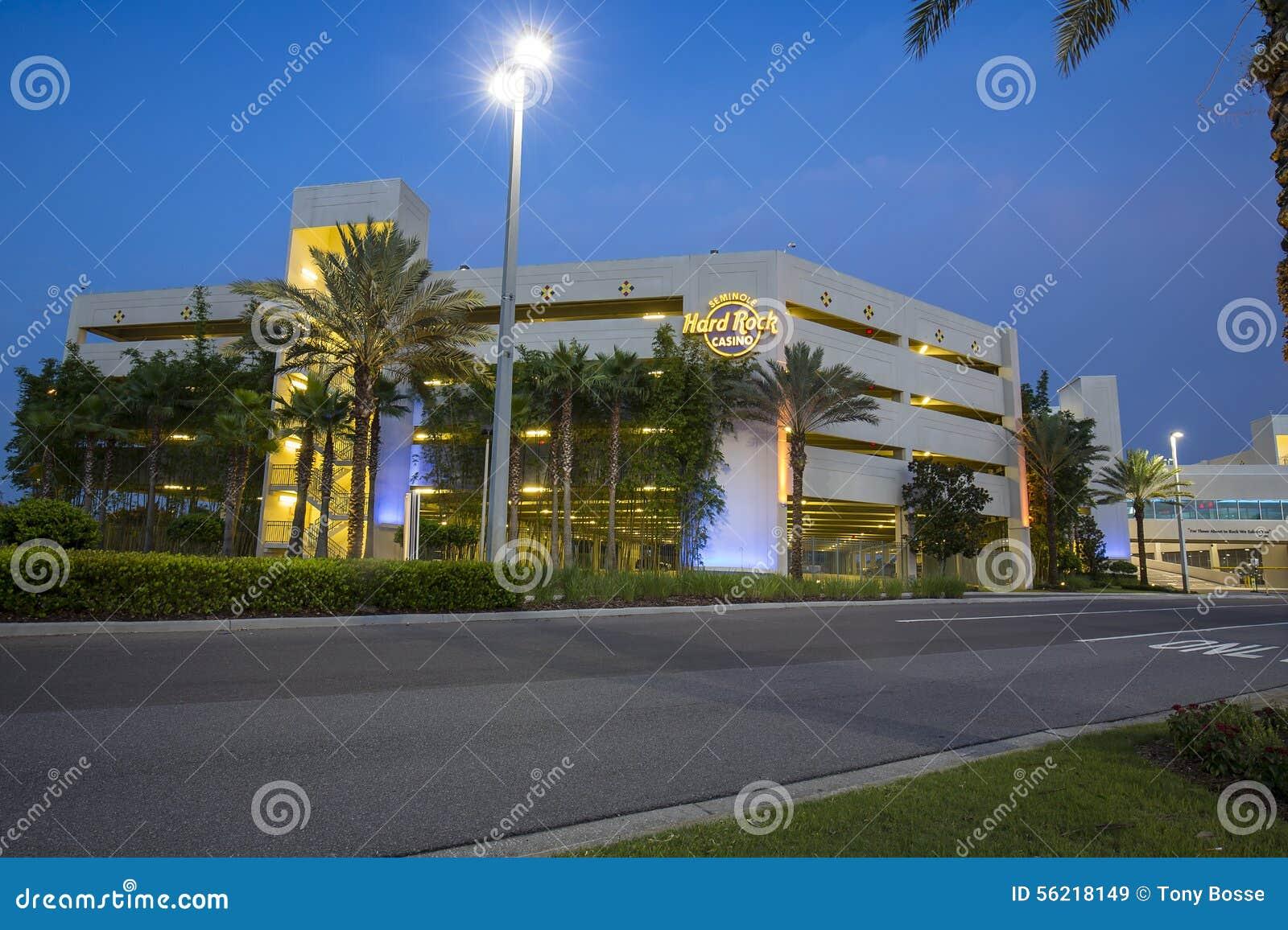 Crown casino nightclubs sunday