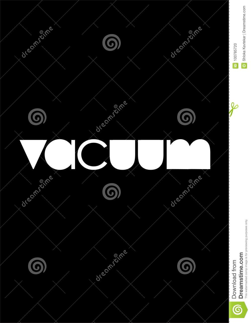 Semiotic Word 4 Stock Illustration Illustration Of Space 100785720