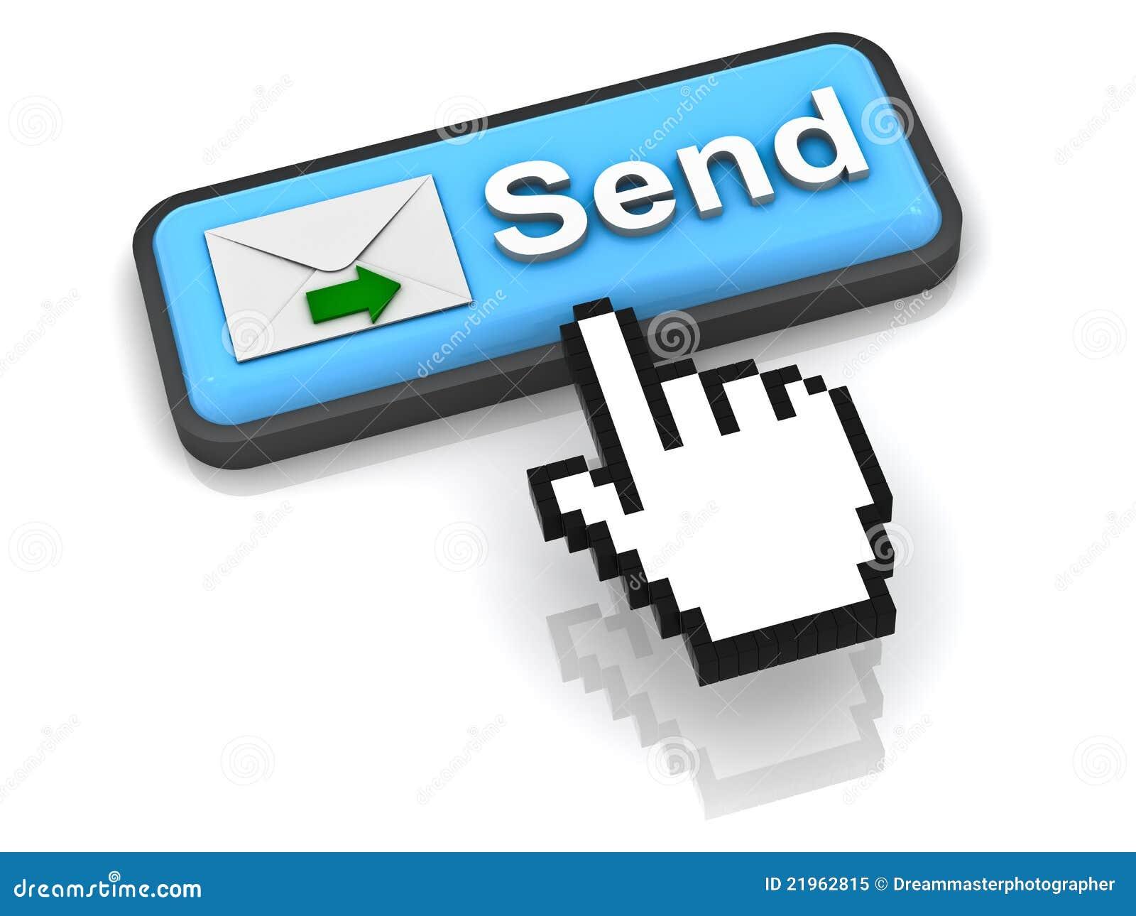 send button royalty