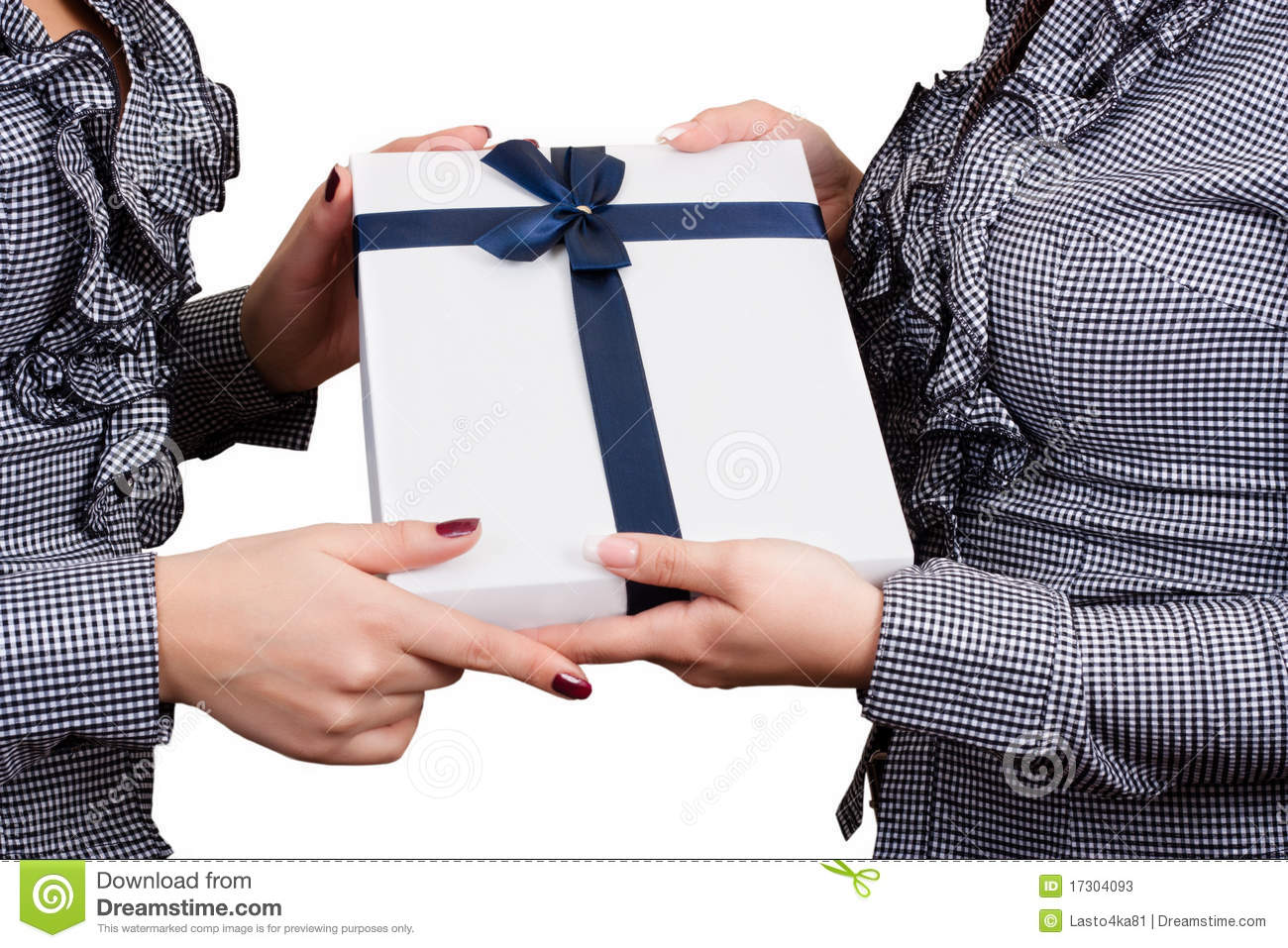 how to send paypal as gift
