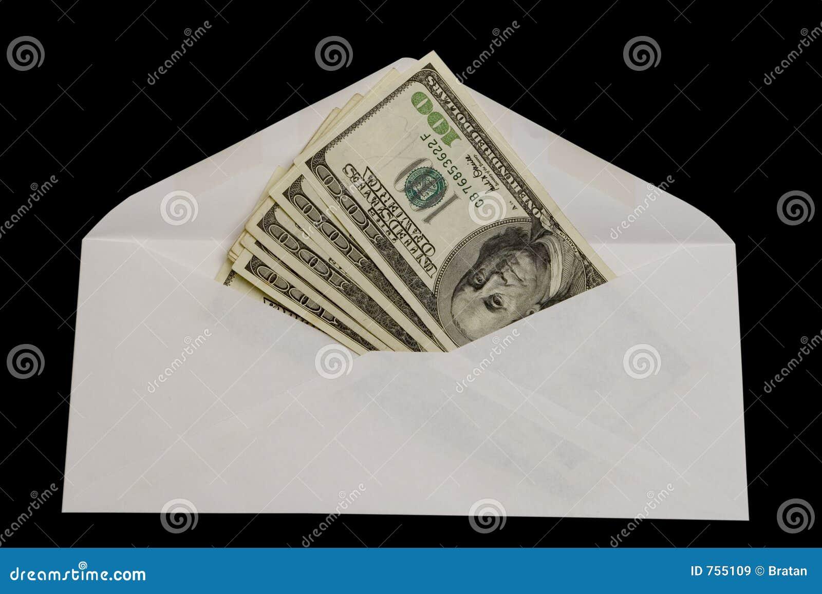 Send a money : Best type phone