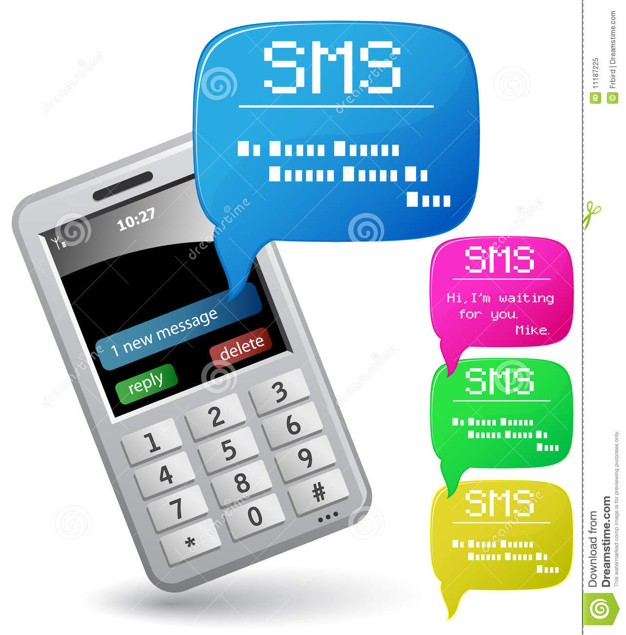 Sms Verification Online Four Ways Phone Can Make You Invincible