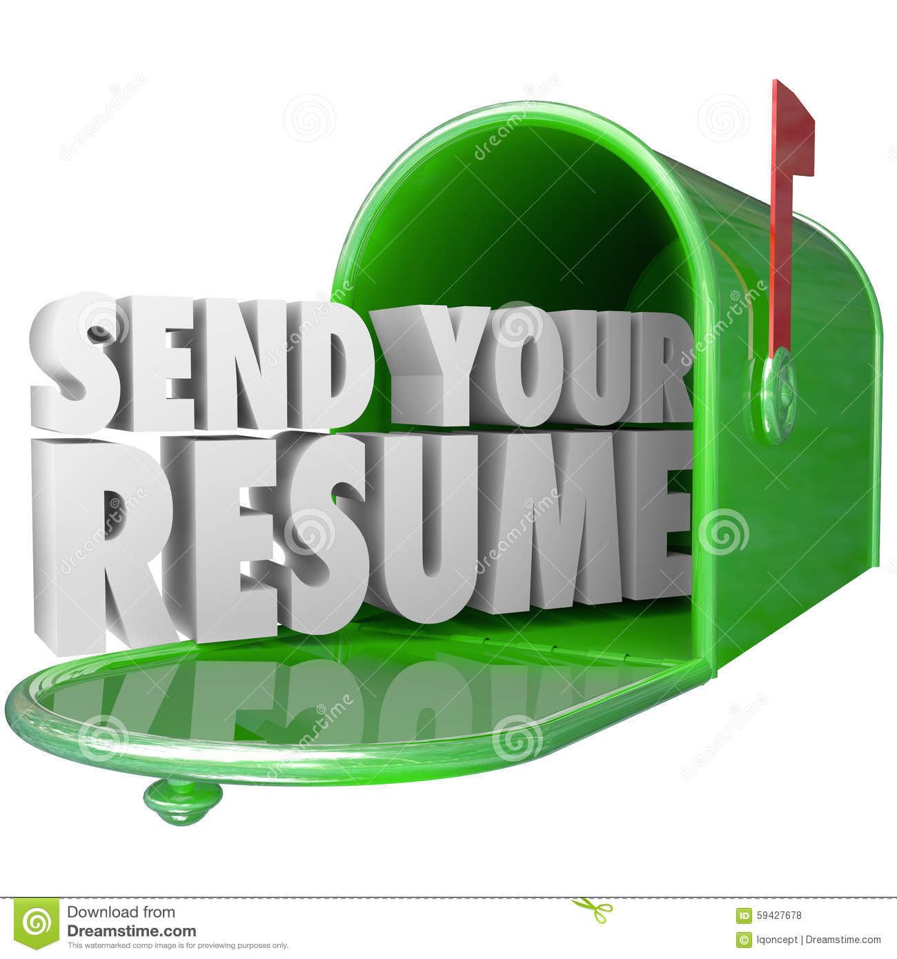 get your resume noticed stock images image 37980744 send your resume apply job position get interview new career opp royalty stock photos