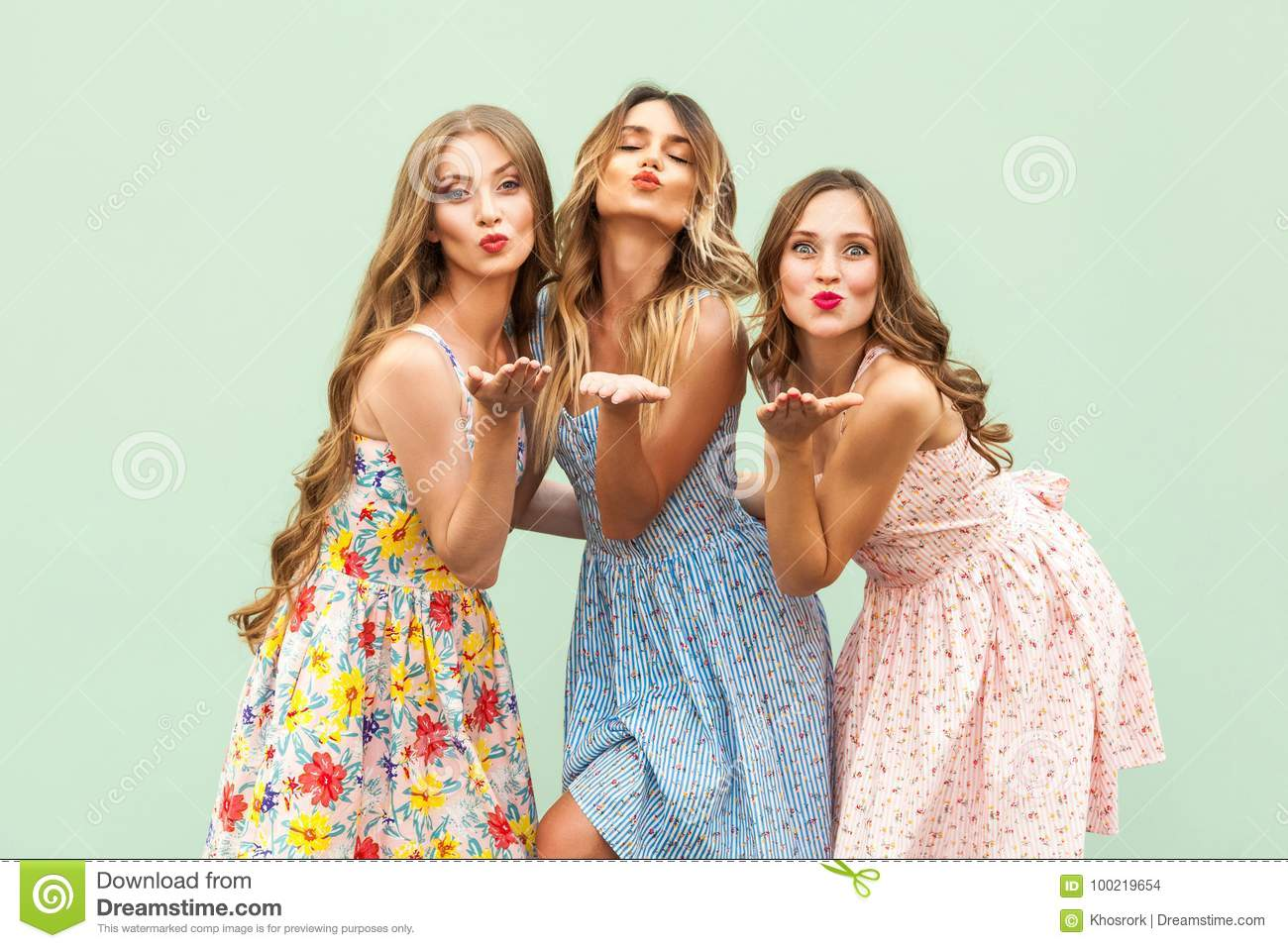 4 102 Three Best Friends Photos Free Royalty Free Stock Photos From Dreamstime