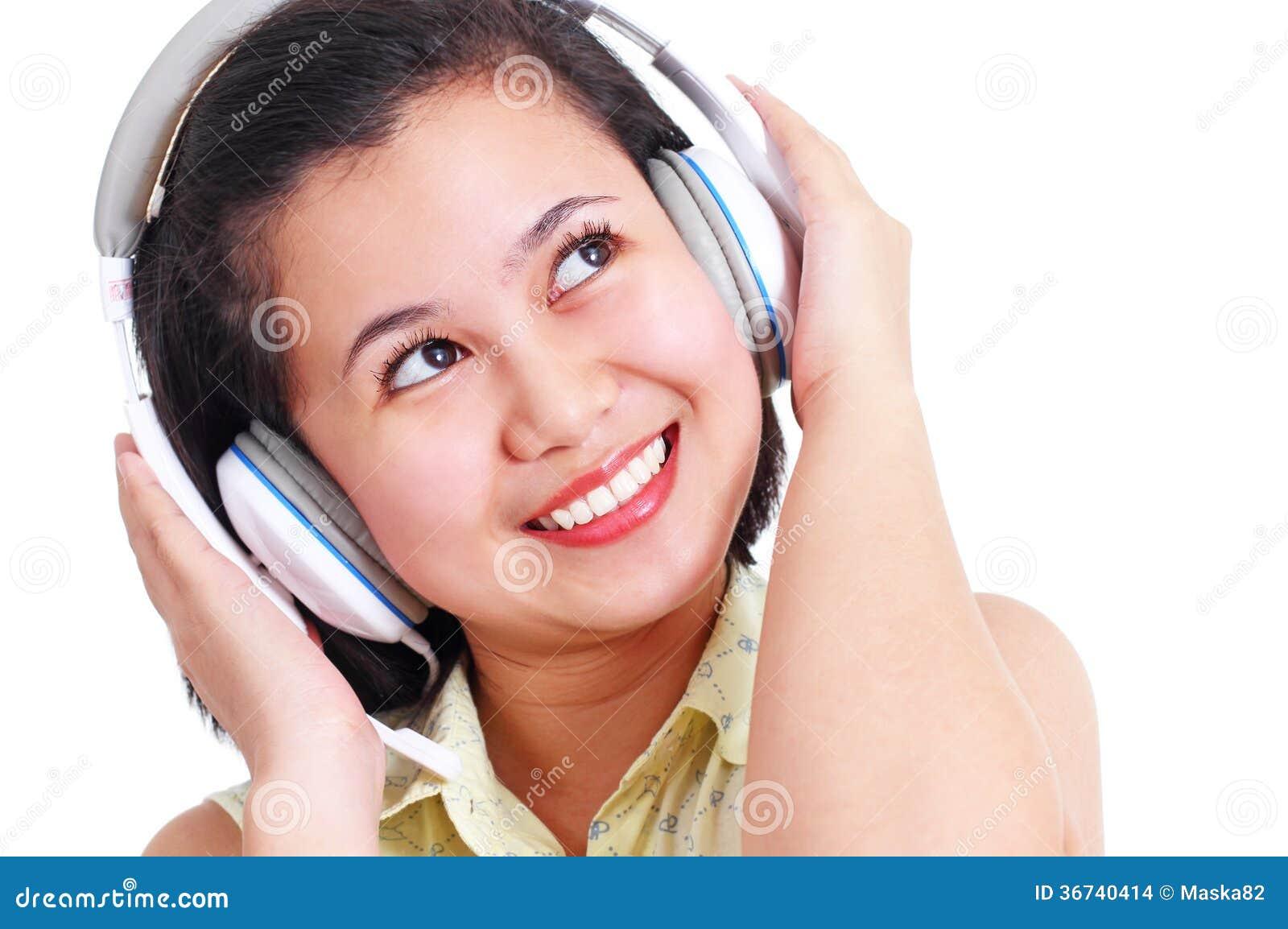 Senhora And Music