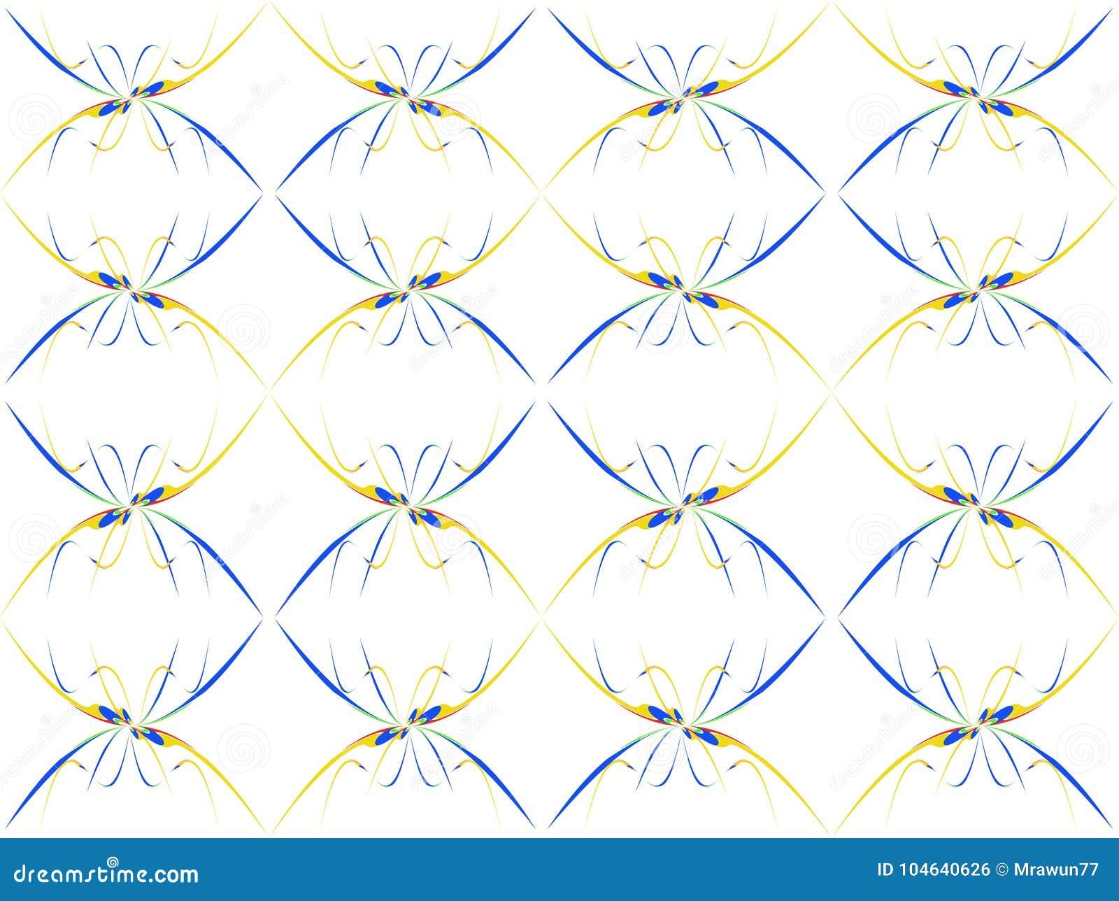 Download Seni Desain stock foto. Afbeelding bestaande uit ontwerp - 104640626