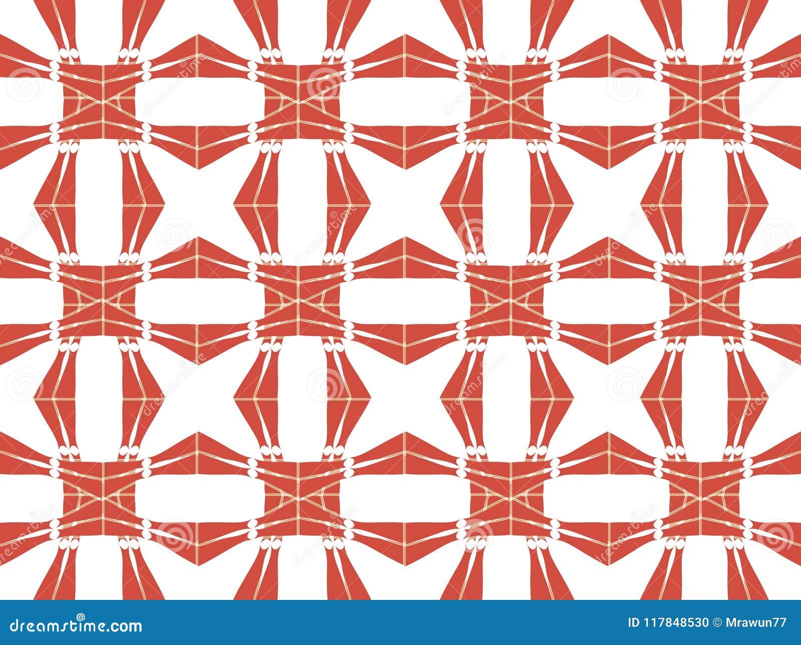 73 Koleksi Ide Desain Seni Terbaik Untuk Di Contoh