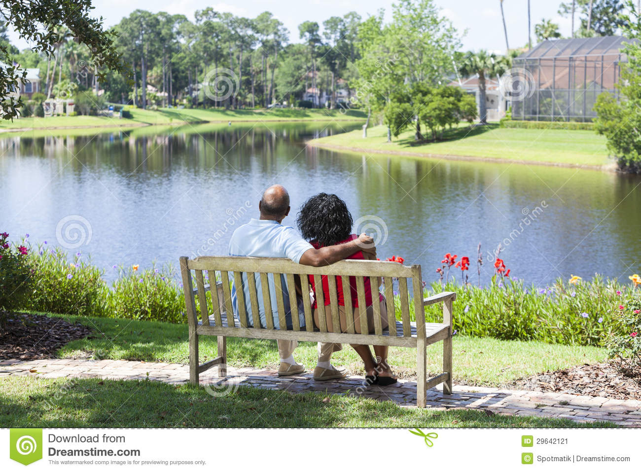 tranquility senior dating site Online dating service for singles over 50 at 50plus-clubcom 50plus-clubcom is the leading over 50 online dating site and active community for baby boomers, senior singles and singles over 50 in the united states.