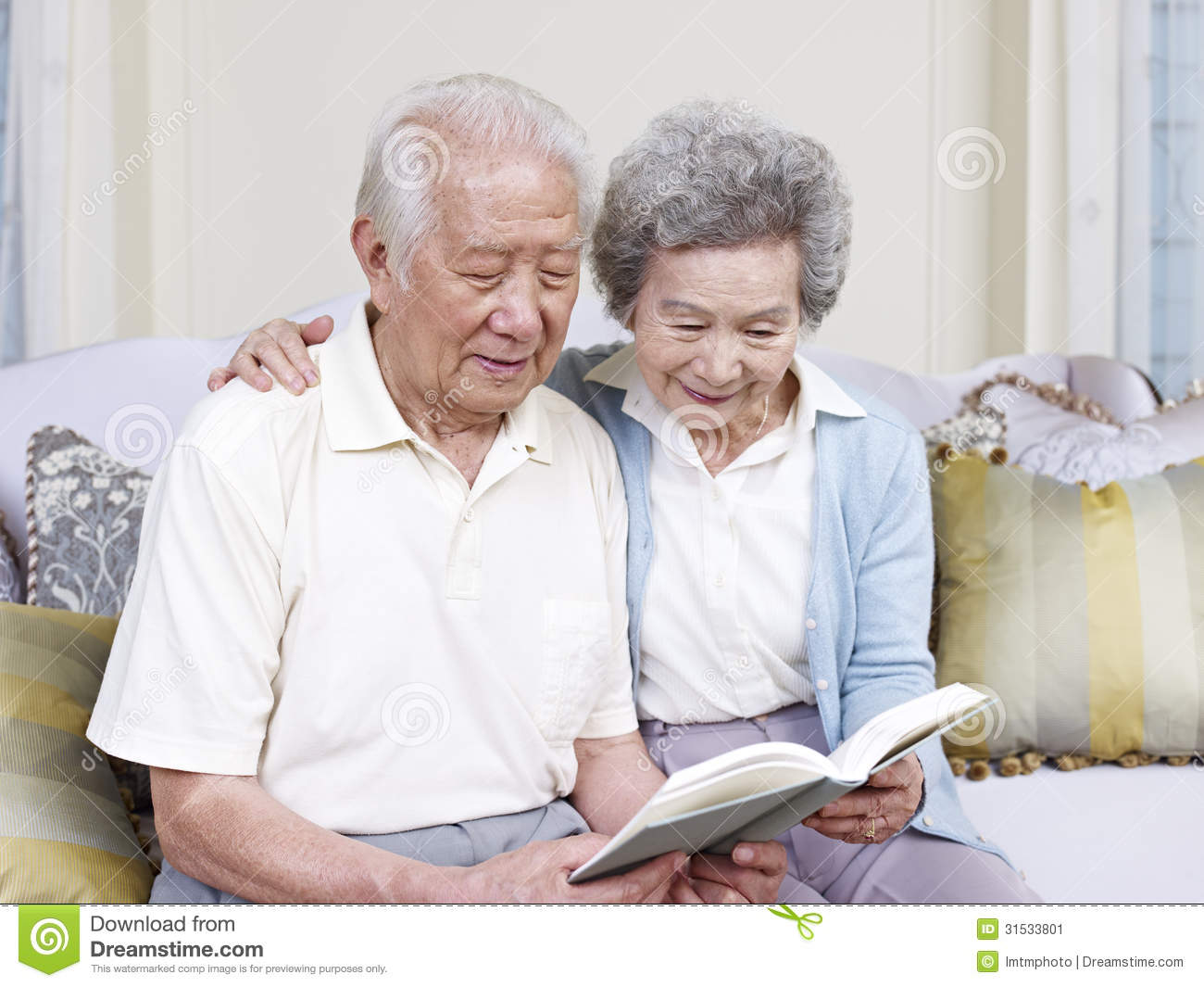 Does China have an aging problem?