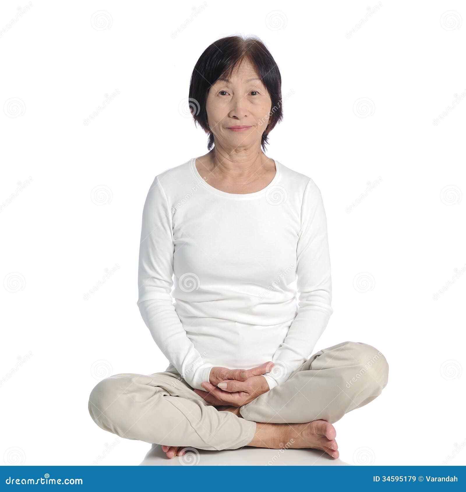 Practice meditation buddhism quotes