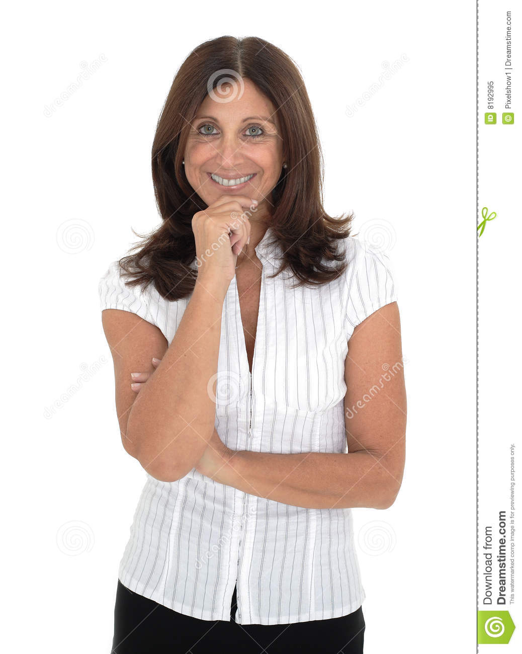 left hand hispanic single women What does it mean when a woman  plentyoffish dating forums are a place to meet singles and get  i have a ring on the middle finger of my left hand.