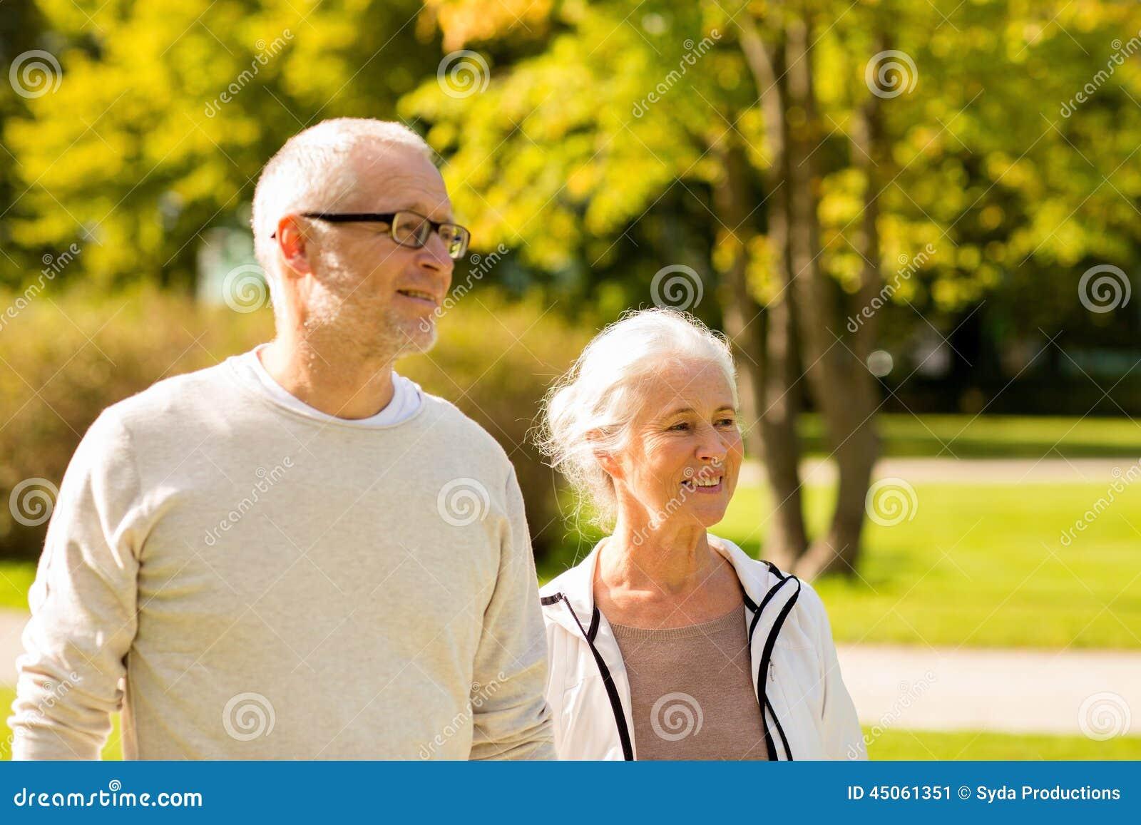 Africa Japanese Seniors Singles Online Dating Service