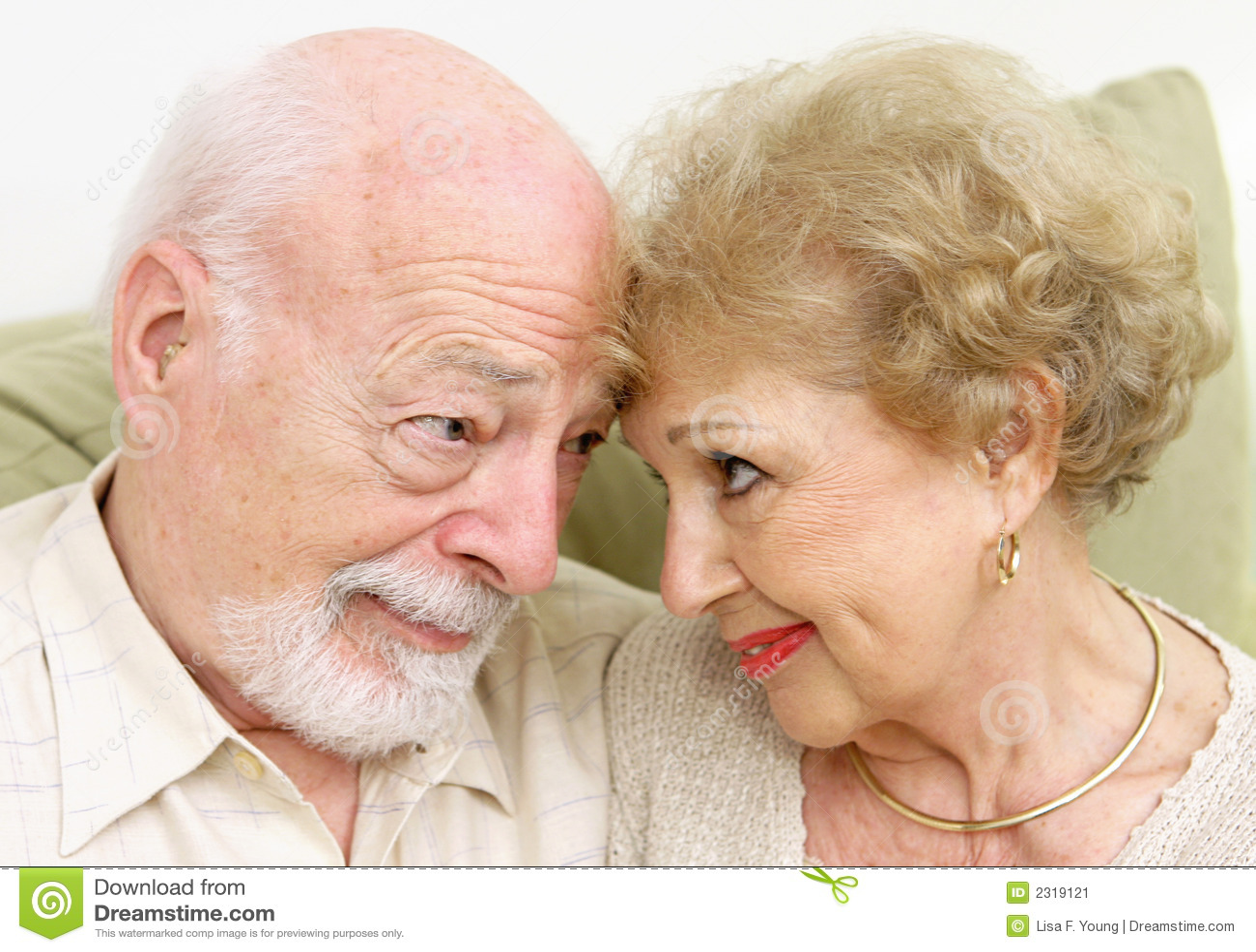 Супружеские пары флирт 3 фотография
