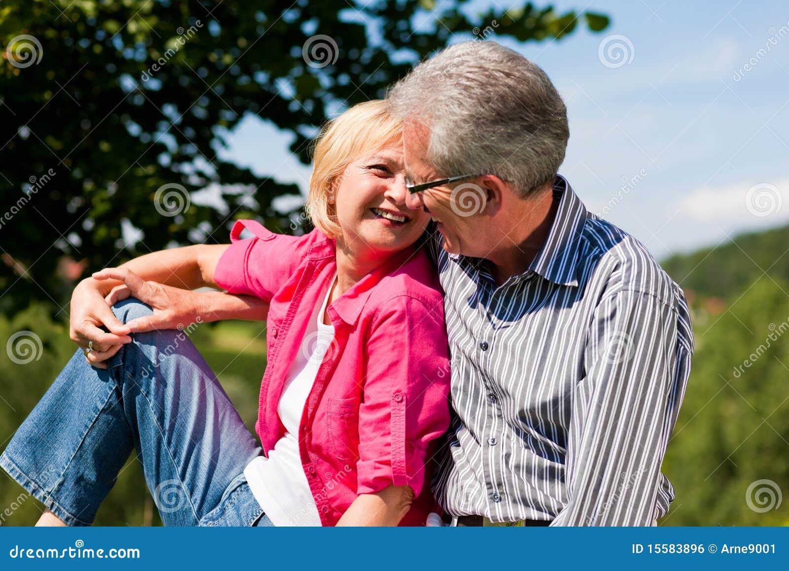 Супружеские пары флирт 6 фотография