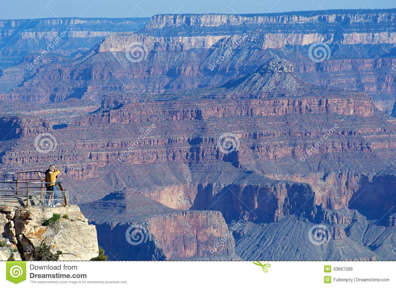 grand canyon senior singles Book bright angel lodge, grand canyon national park on tripadvisor: see 2,227 traveler reviews, 1,717 candid photos, and great deals for bright angel lodge, ranked #1 of 1 b&b / inn in grand canyon national park and rated 4 of 5 at tripadvisor.