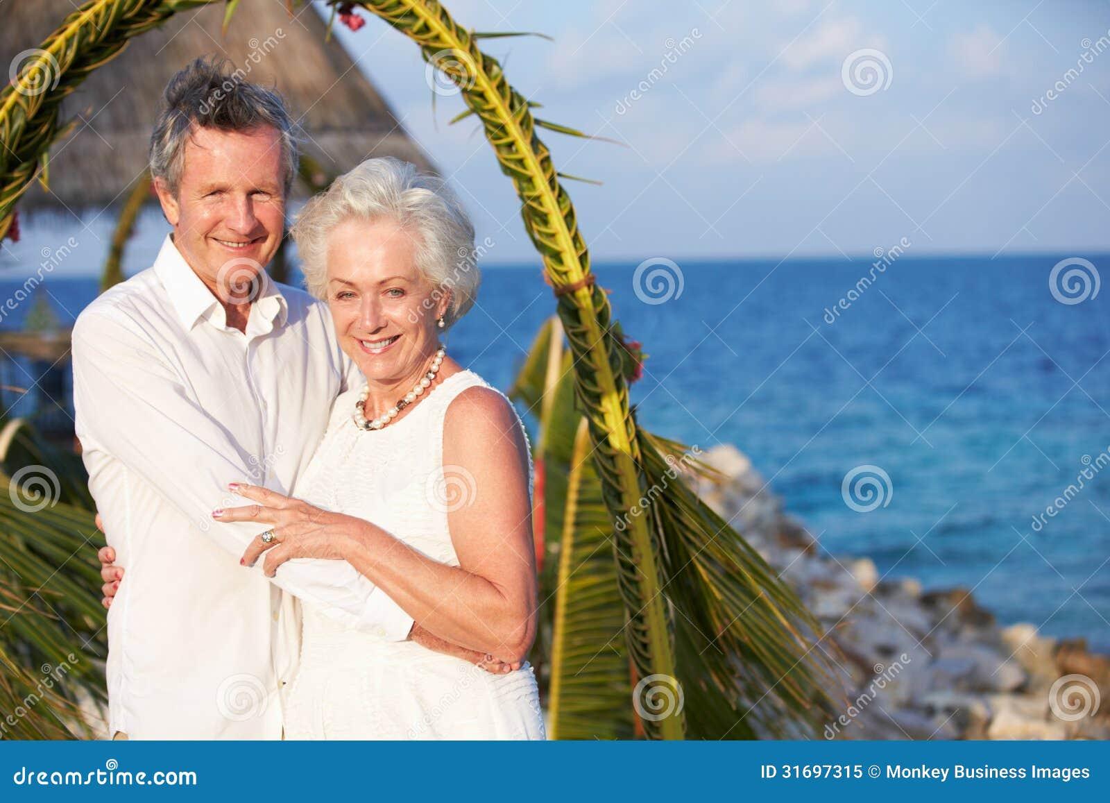 People looking to get married