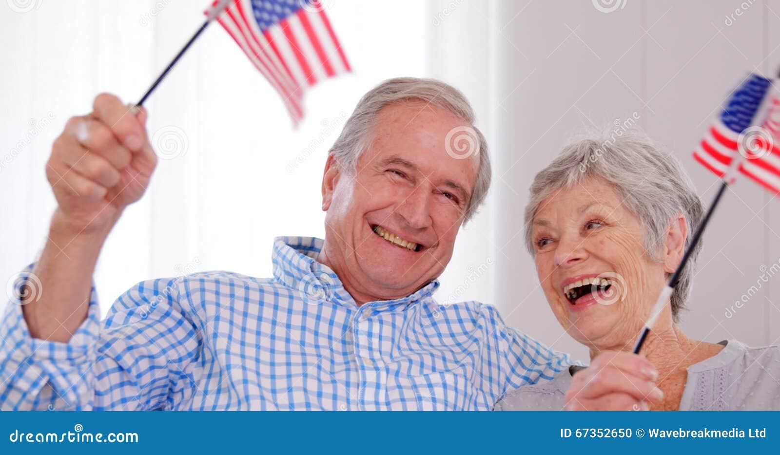 Austin British Seniors Singles Online Dating Website