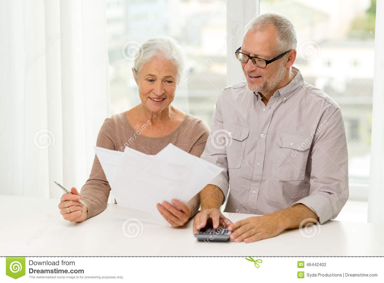 essays on aging parents Aging with a developmental disability social work essay print this role from aging parents the essay published on the uk essays website then please.