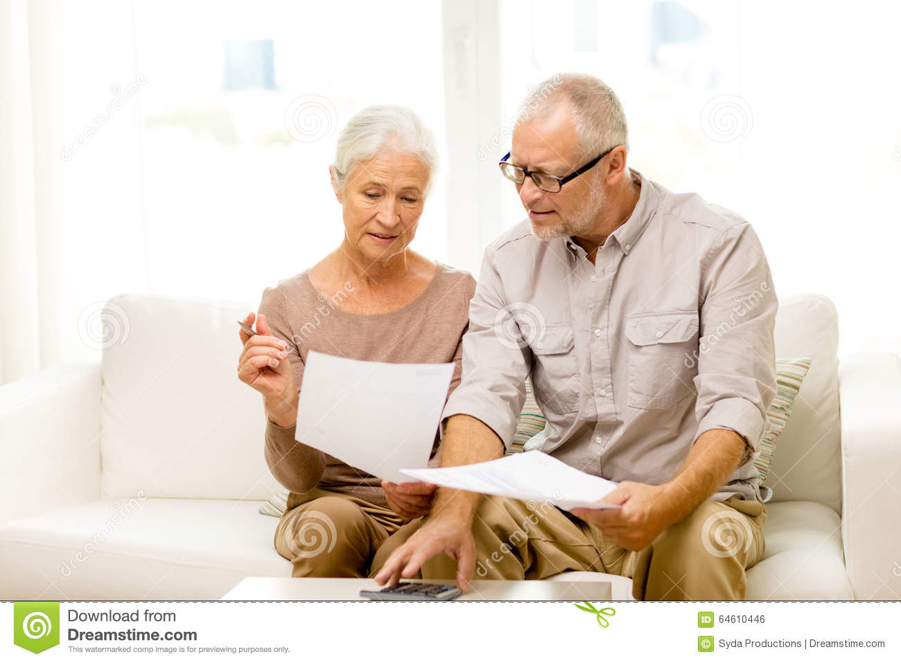 aging peoples leisure time essay Home  essays  young people and free time  do young people today use their  free wisely  in conclusion, it's not really a question of age.