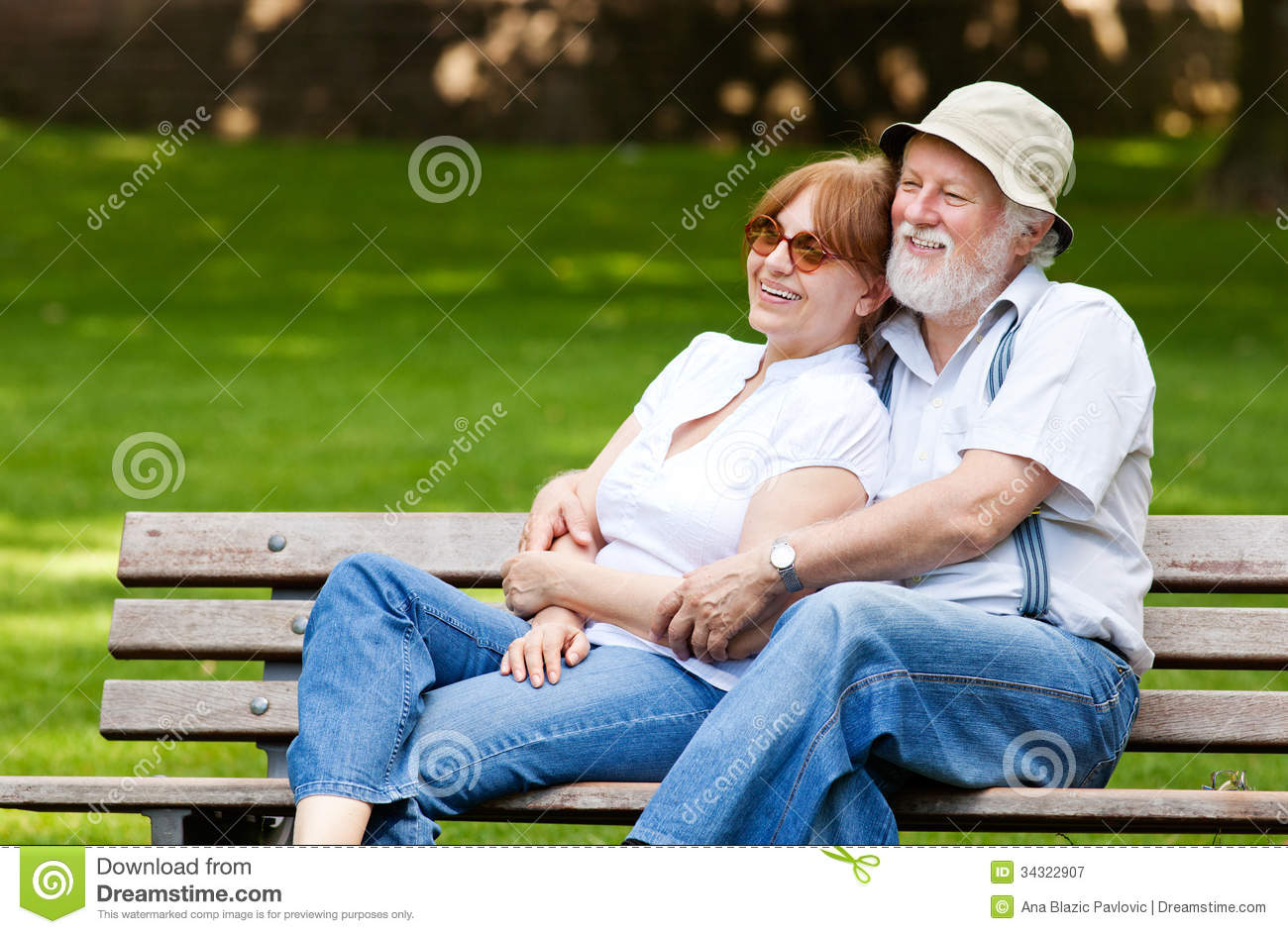 senior passions online dating You are welcome to use polyamorous passions solely as a dating site, since it has all the major features found on mainstream dating sites (eg photo personals.
