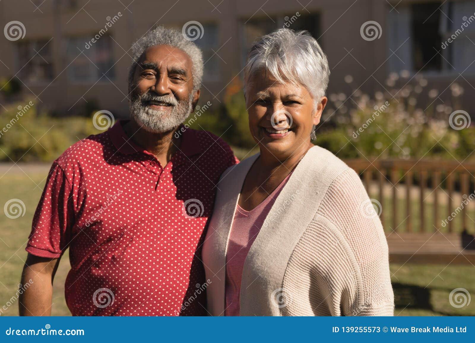San Francisco Religious Seniors Dating Online Website
