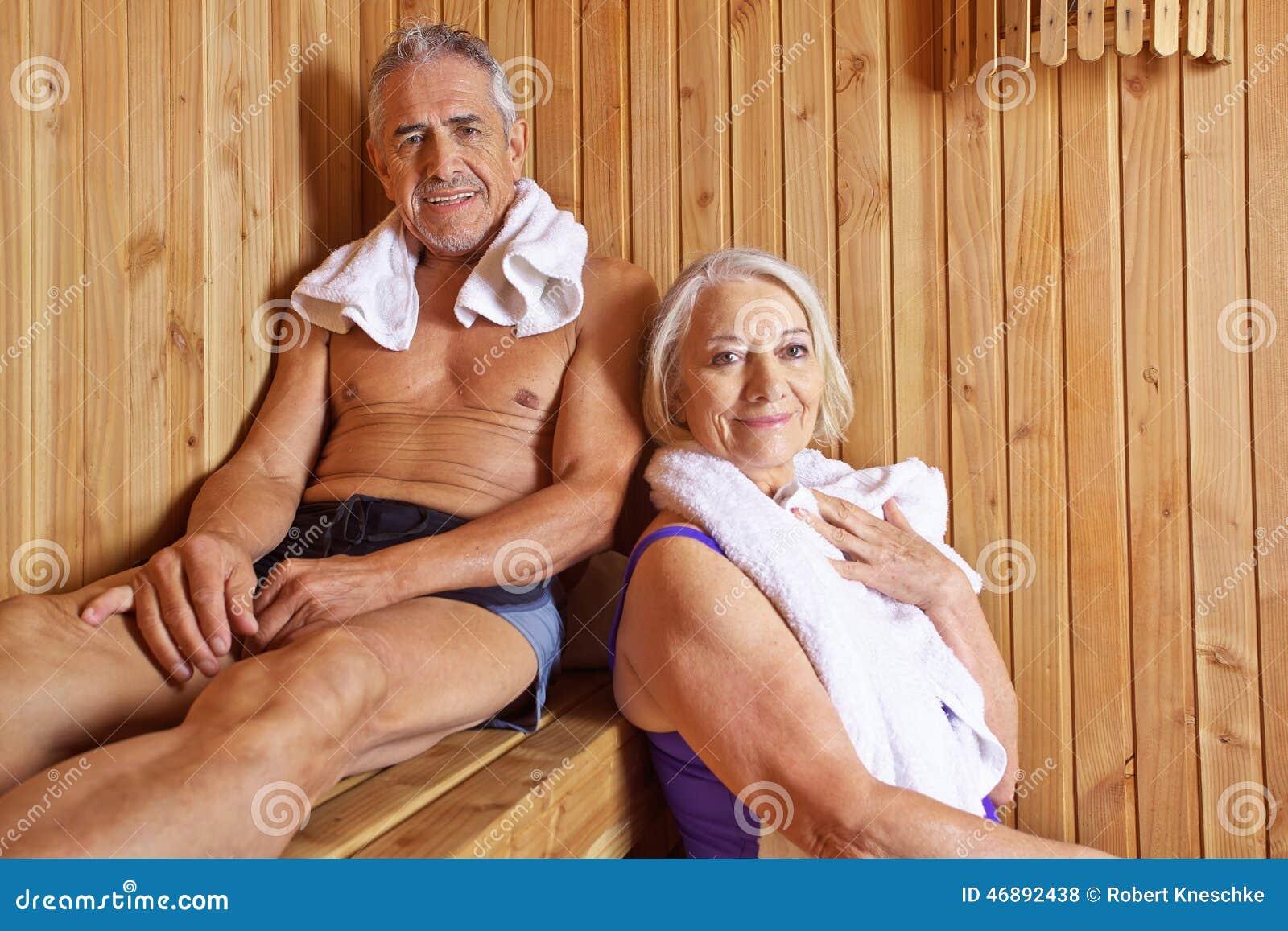 Секс двух пар молодой и пожилой, Пара Молодая Зрелая - Bub Porn -порно видео 25 фотография