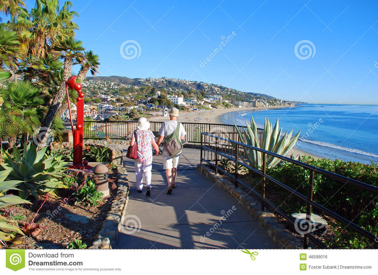 laguna park senior personals Reviews, ratings, photos and pricing for laguna park in elk grove, ca find and compare nearby care homes at caringcom.