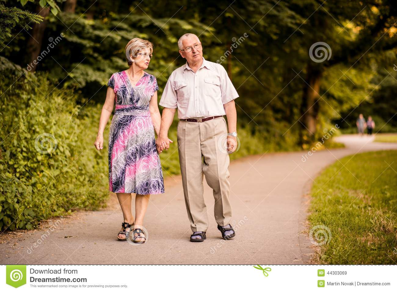 palos park senior dating site Orland township senior dating game        requirements for membership in  southwest suburban single seniors  confirm you have read our waiver of  liability terms found under the what we are about section of our meetup page.