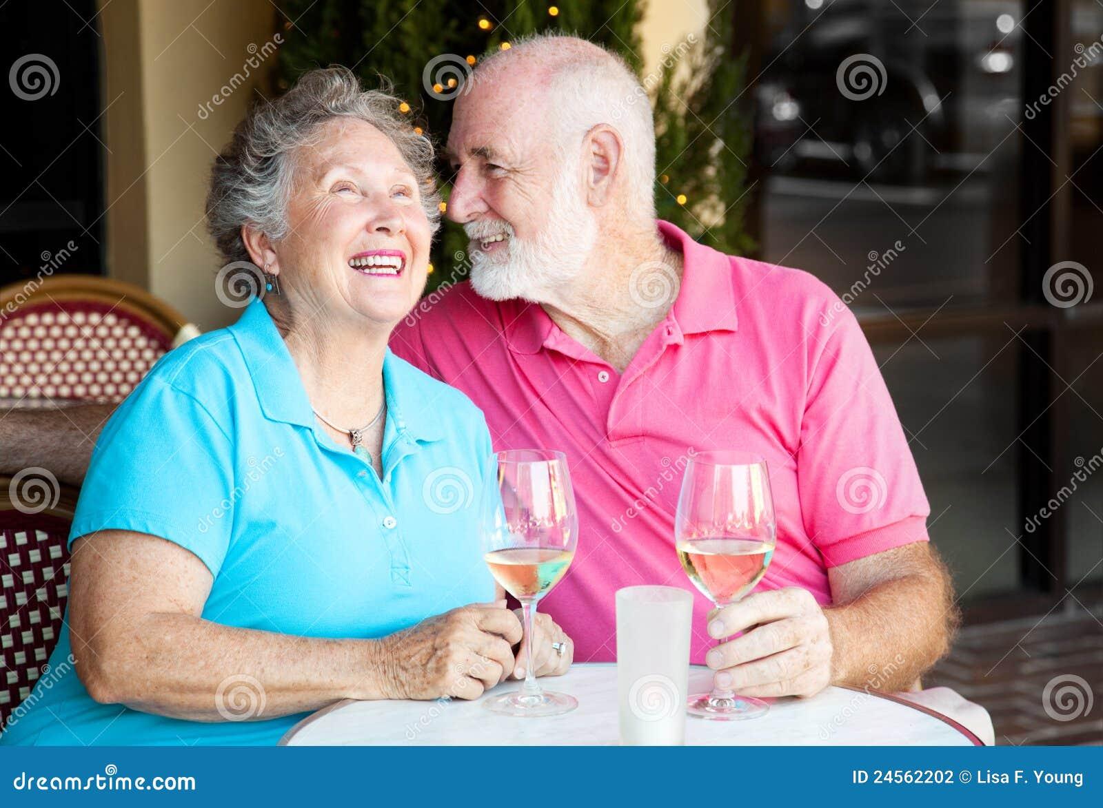 dating filipina online