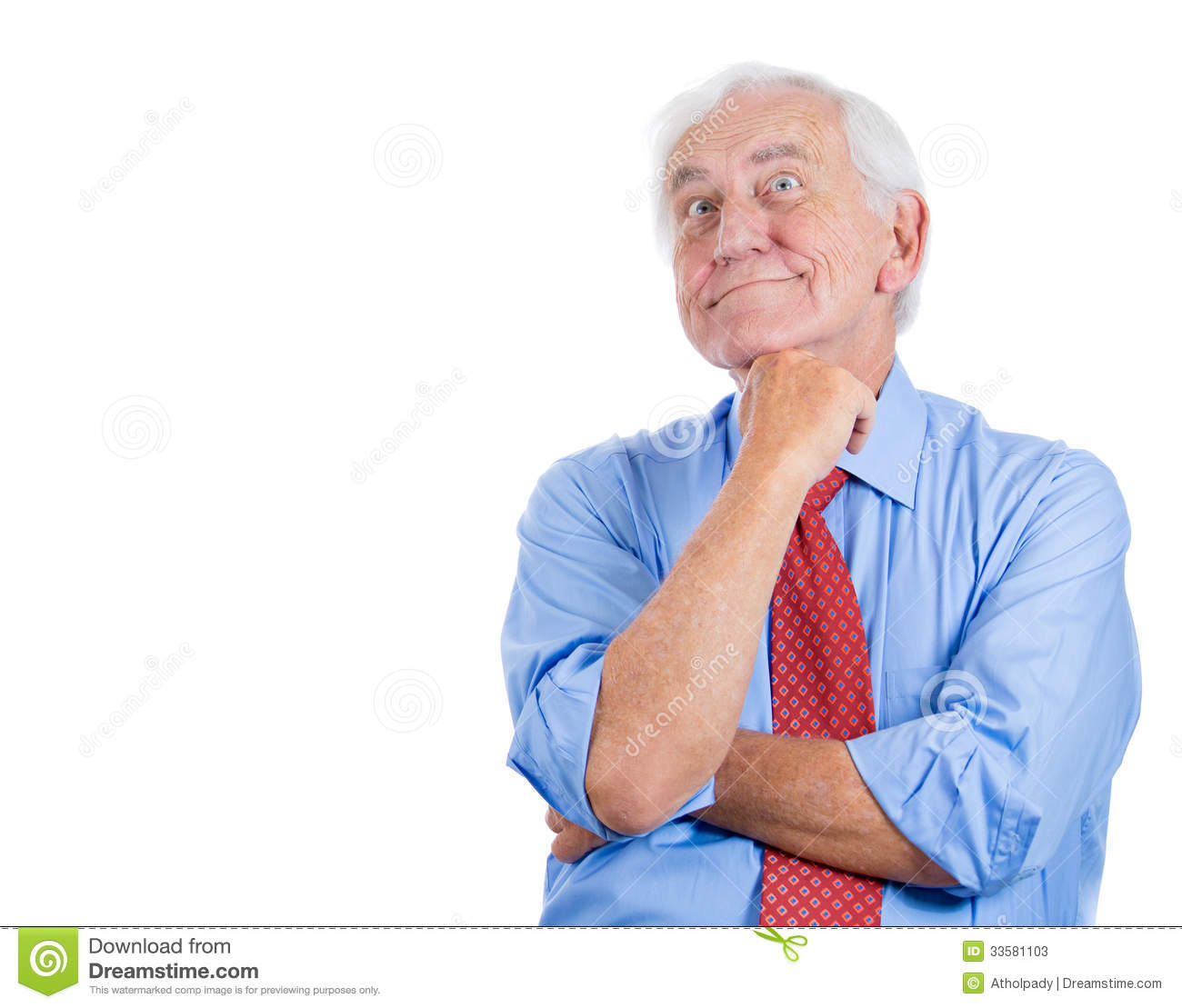 senior-elderly-mature-man-daydreaming-something-makes-him-happy-closeup-portrait-forgetting-isolated-white-33581103.jpg