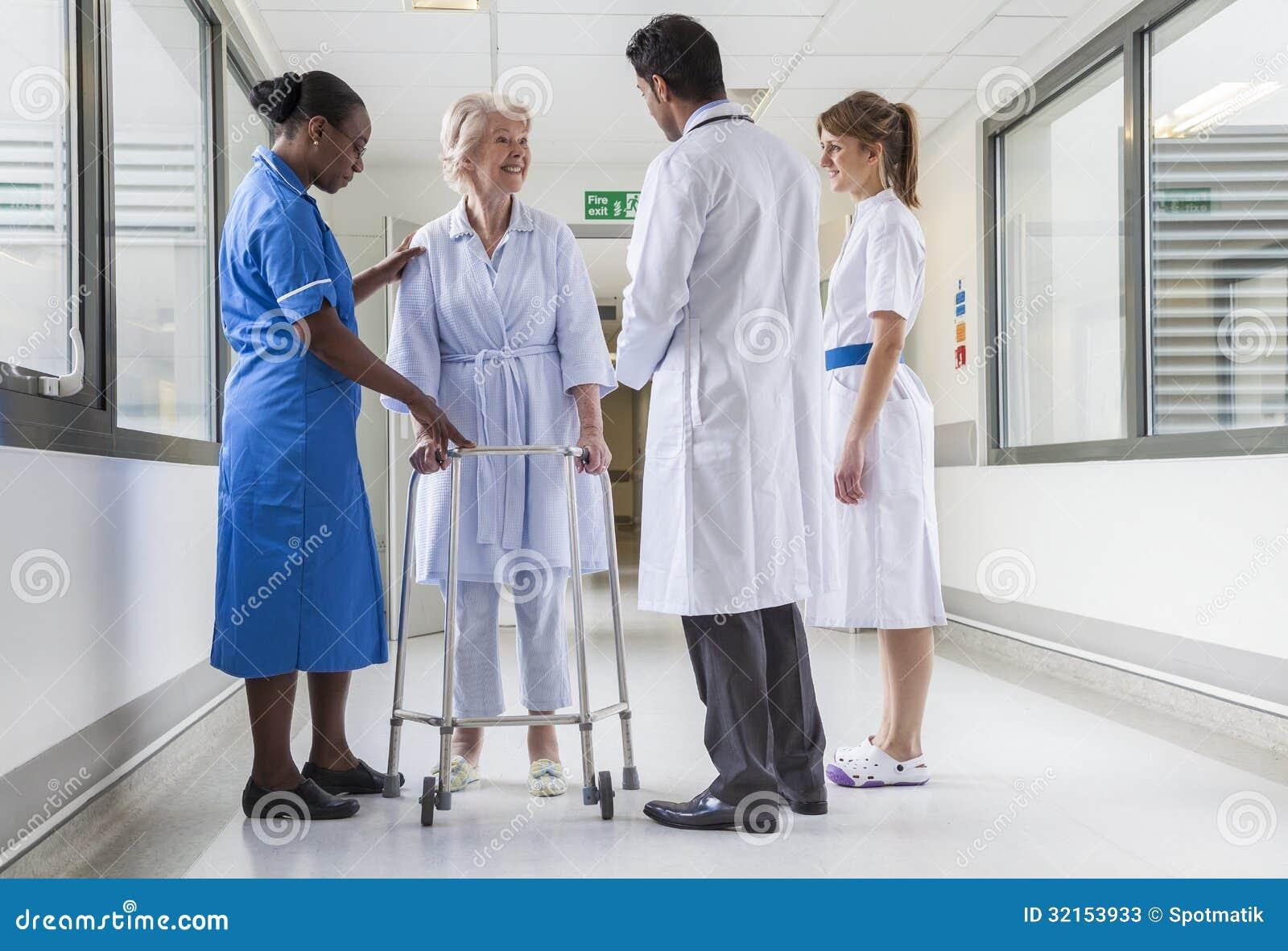 kay paggi  a professional geriatric care manger