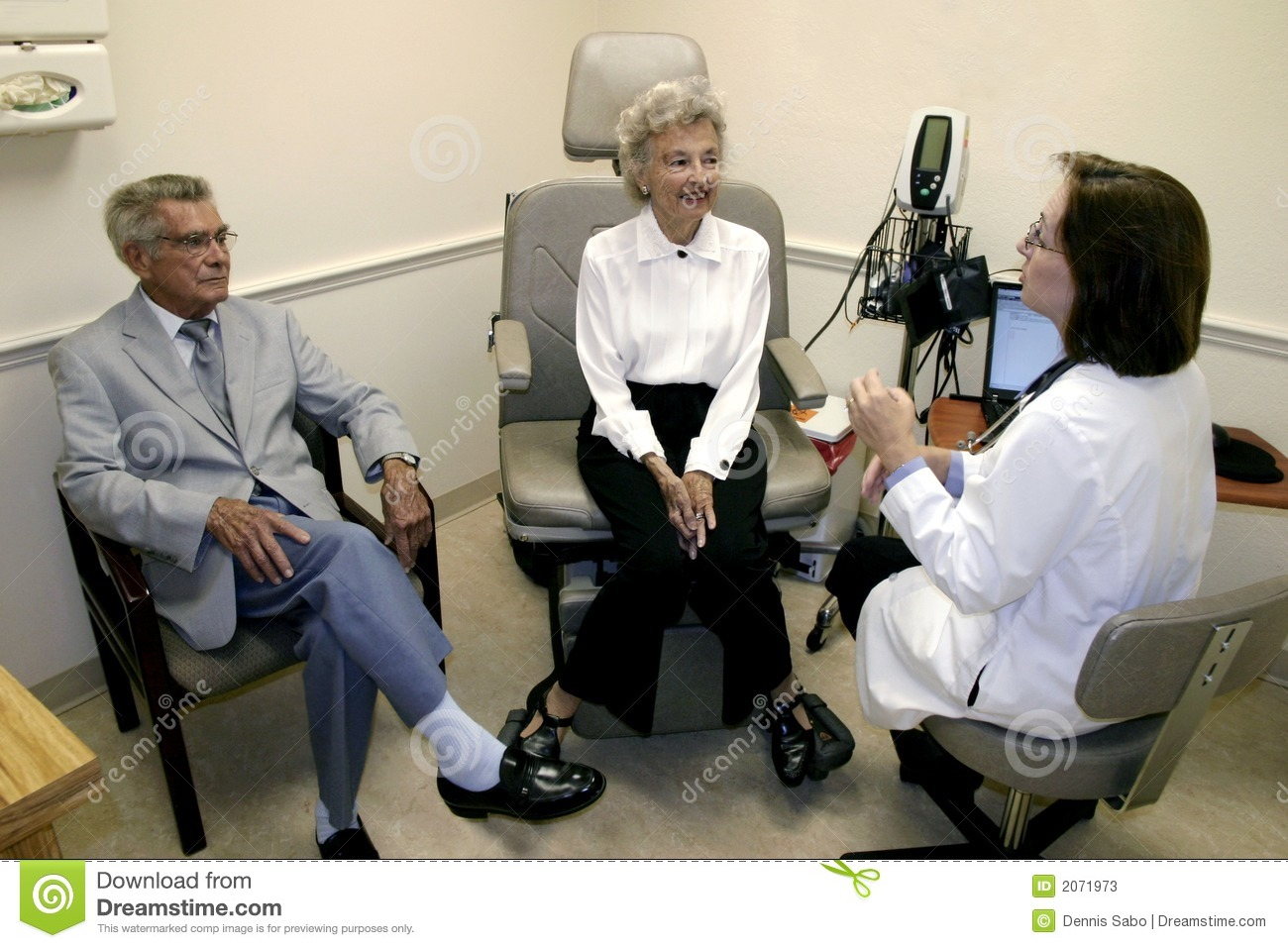 health issues of senior citizens Advocates for senior issues is a non-partisan association made up of local citizens and organizations interested in the concerns and well-being of older adults, as well as issues that concern our community, our safety, and our happiness.