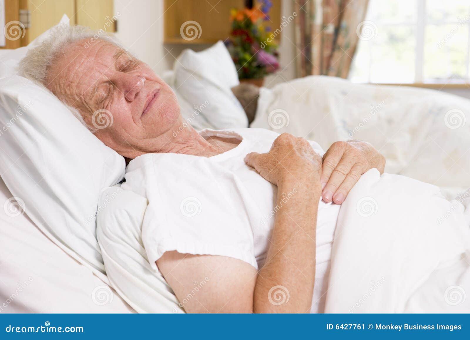 Во сне видеть беременную бабушку 39