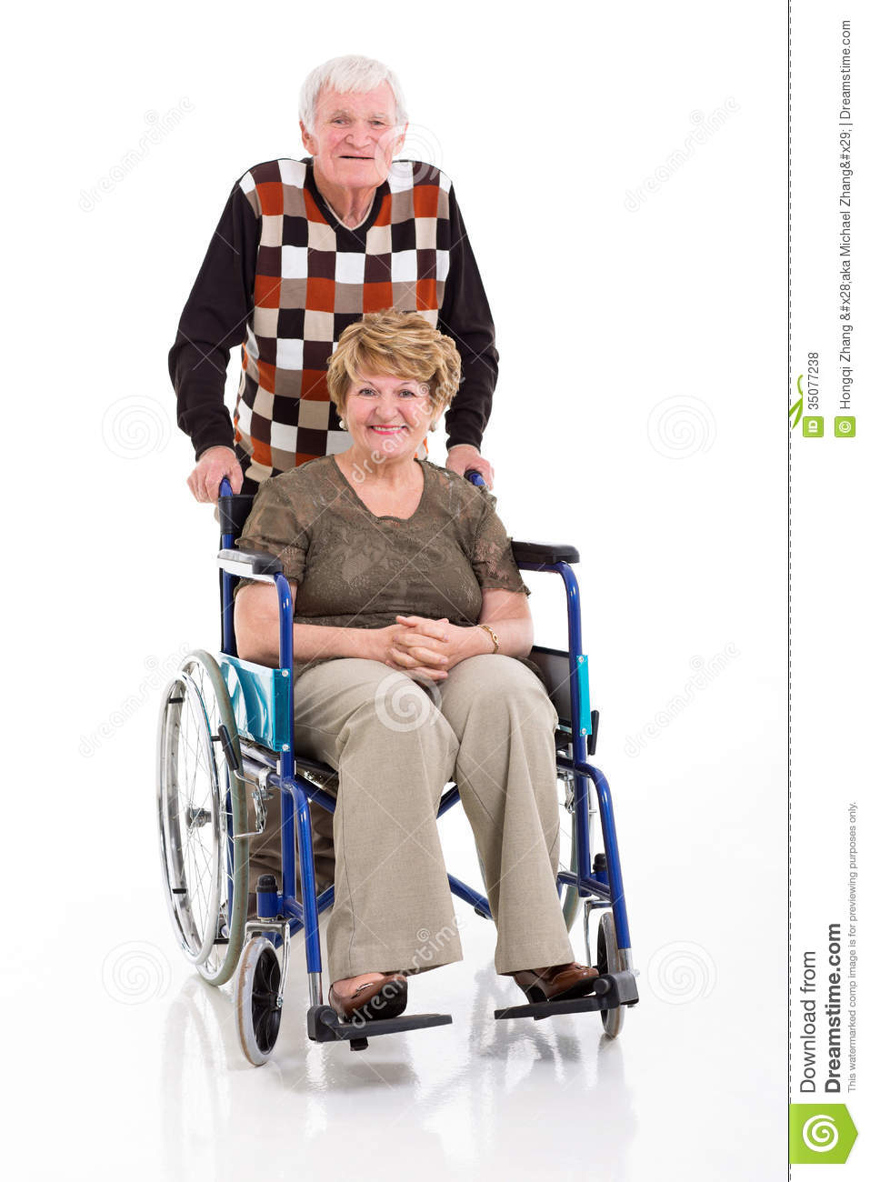 Free online dating for disabled