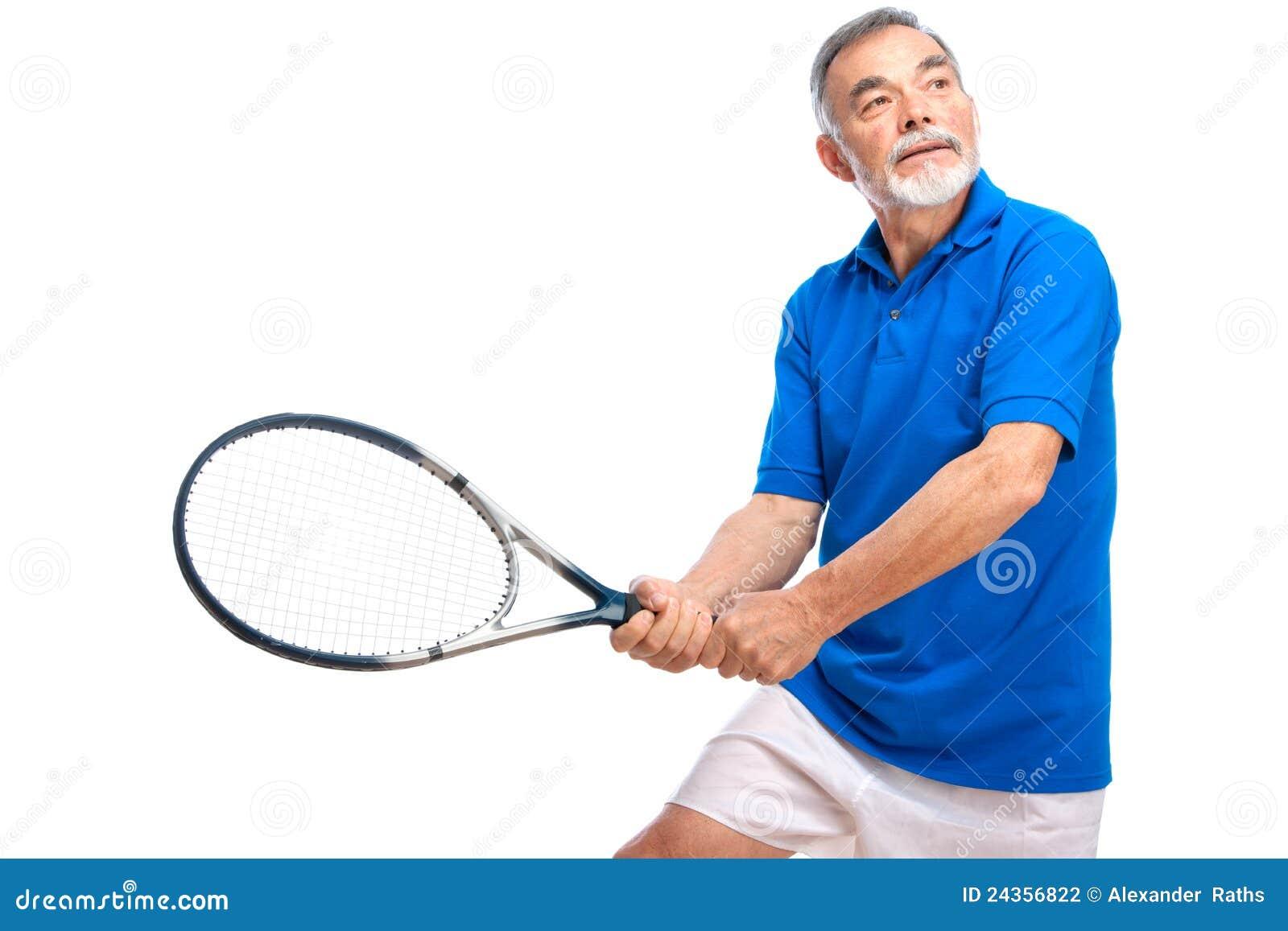рисунки играть в теннис с мужчинами во сне житель Владикавказа