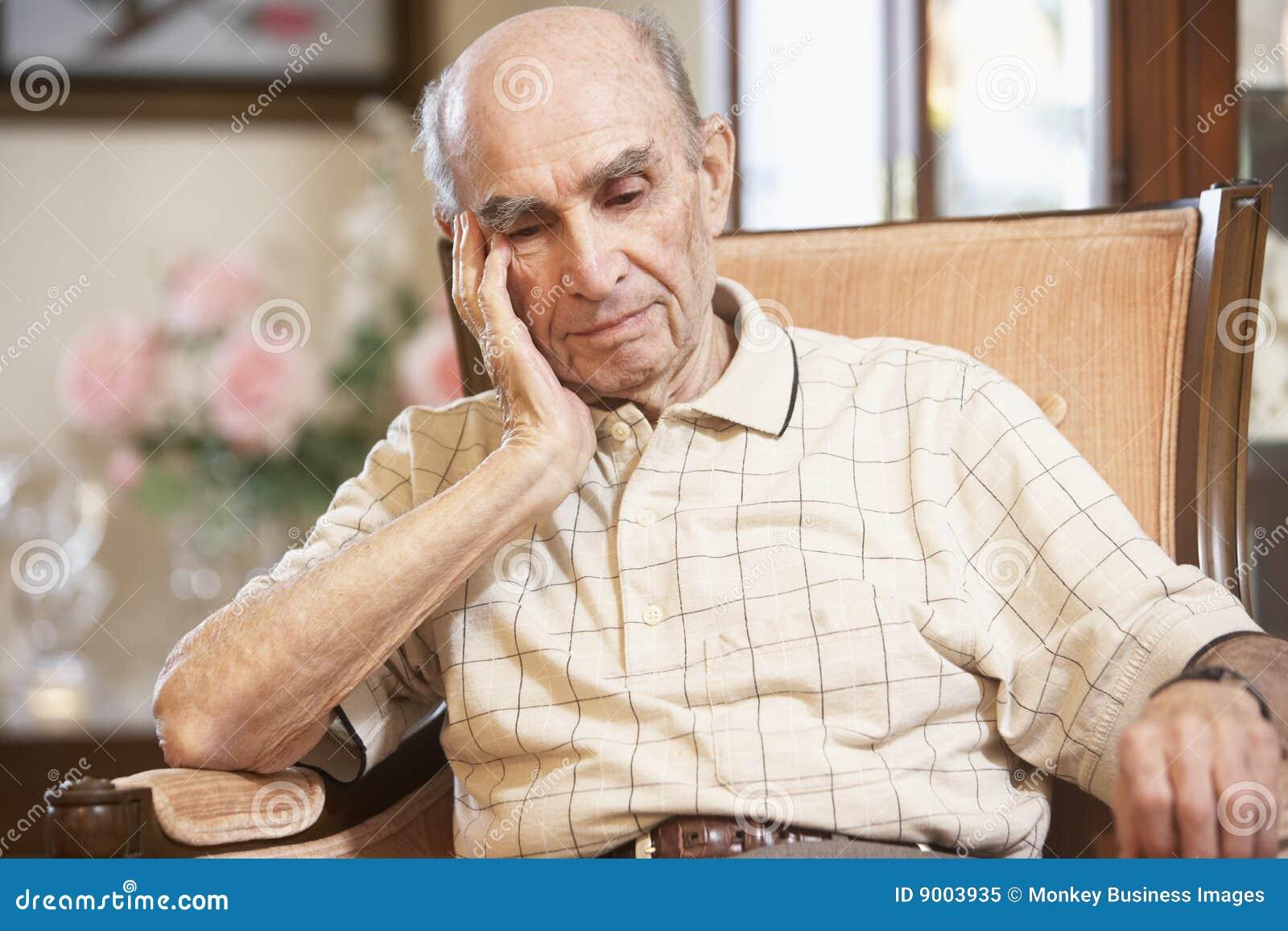 Фото пожилых мужиков 1 фотография
