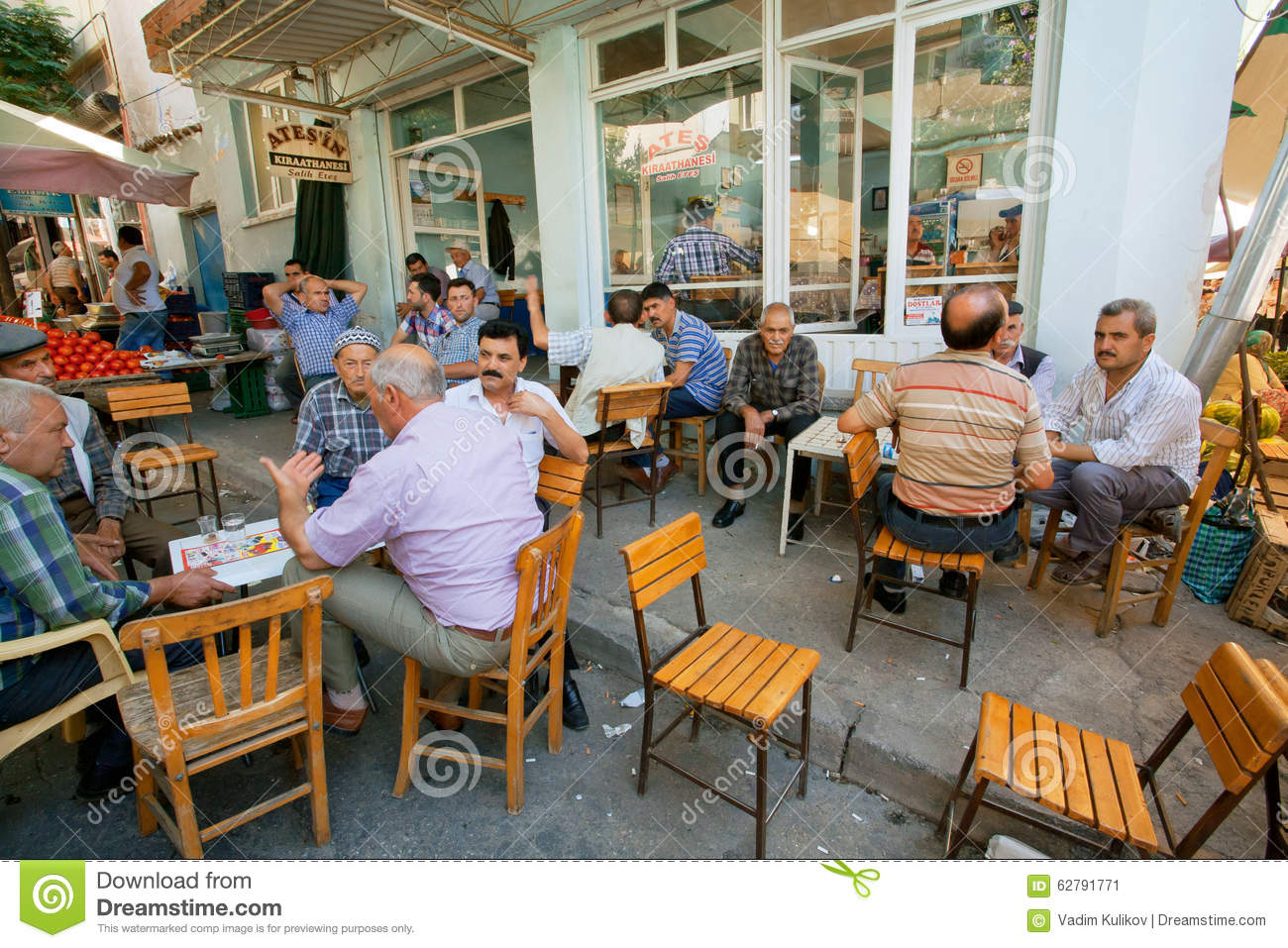 """stirringwinds: """" """"'before it all…started…we were sitting ... 