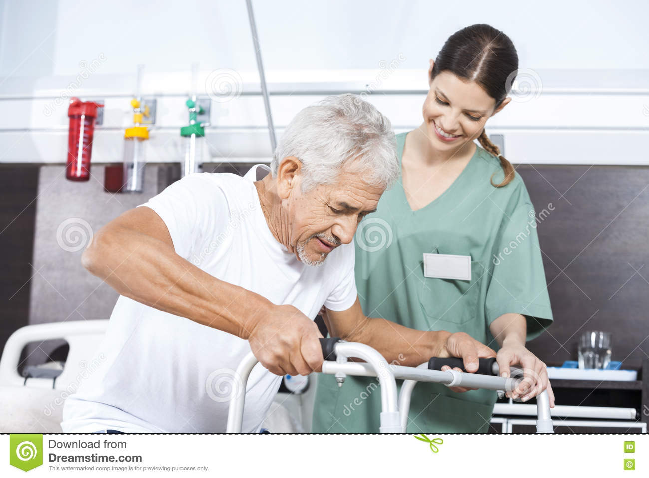 on being a senior Services for seniors - (text format) laws and programs for senior adults the state of michigan further supplements federal funding of numerous services to aid in the health and well-being of senior citizens these services include congregate meals, home-delivered meals.