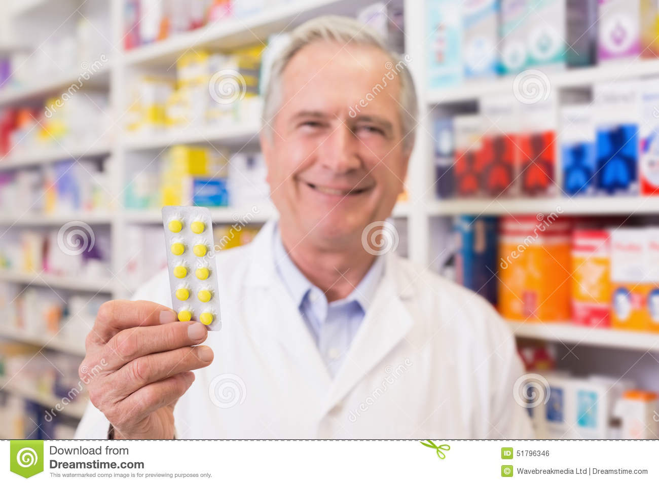 Canadian drug pharmacy viagra