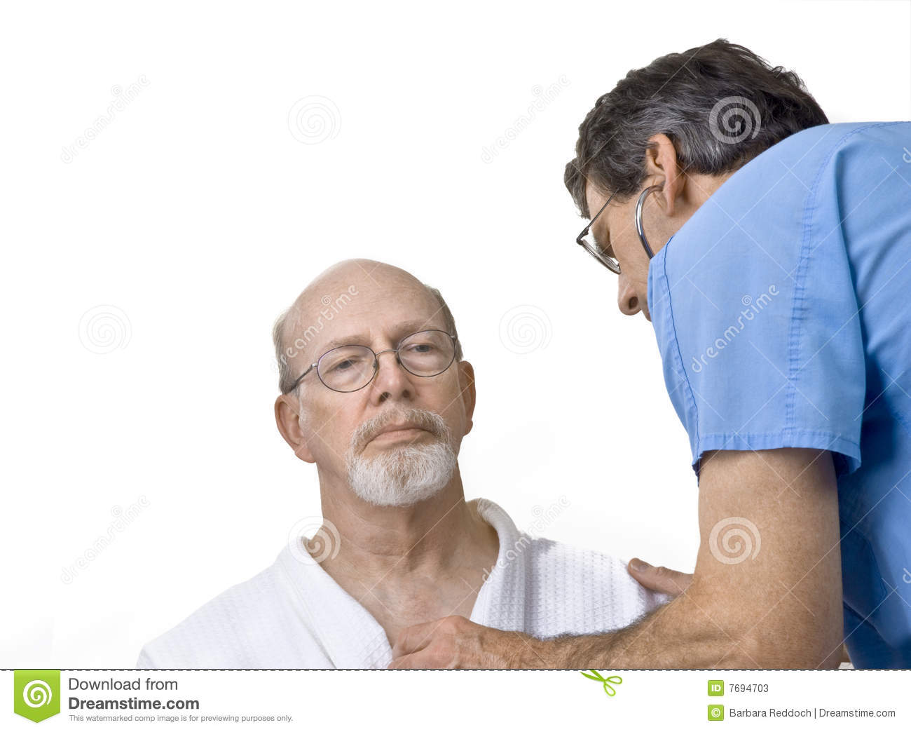 Male Physical Exam Sites All The Web