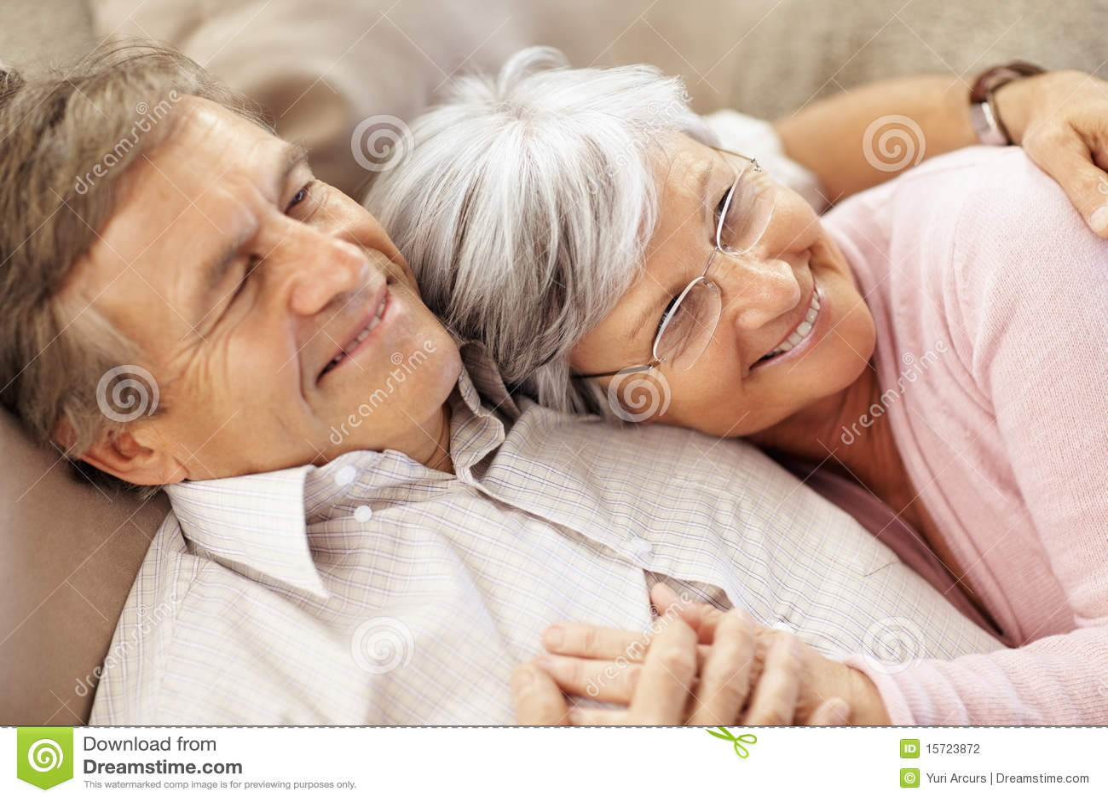 Впечатление, сексуальные отношения пожилых людей распорядитесь, чтобы