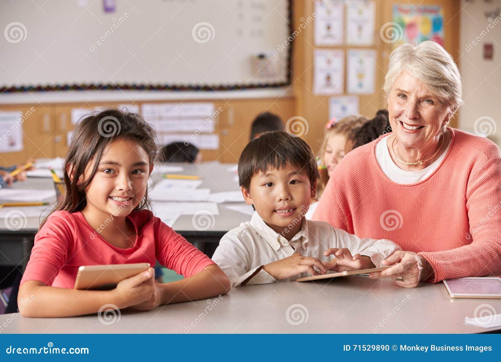 Als erwachsener mit einem lehrer ausgehen