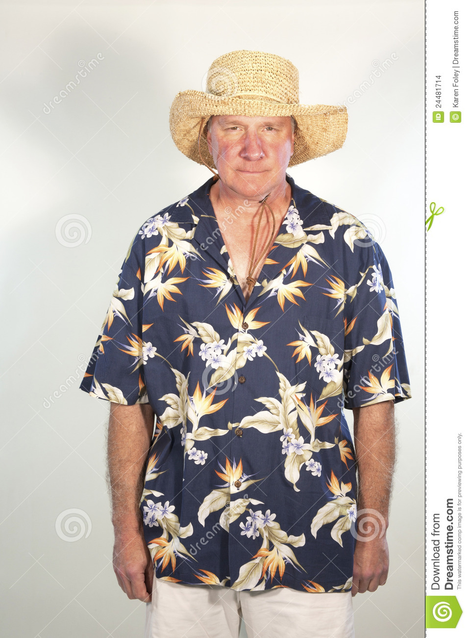 1bad9e4da Senior Tourist stock photo. Image of adventurous, traveling - 24481714