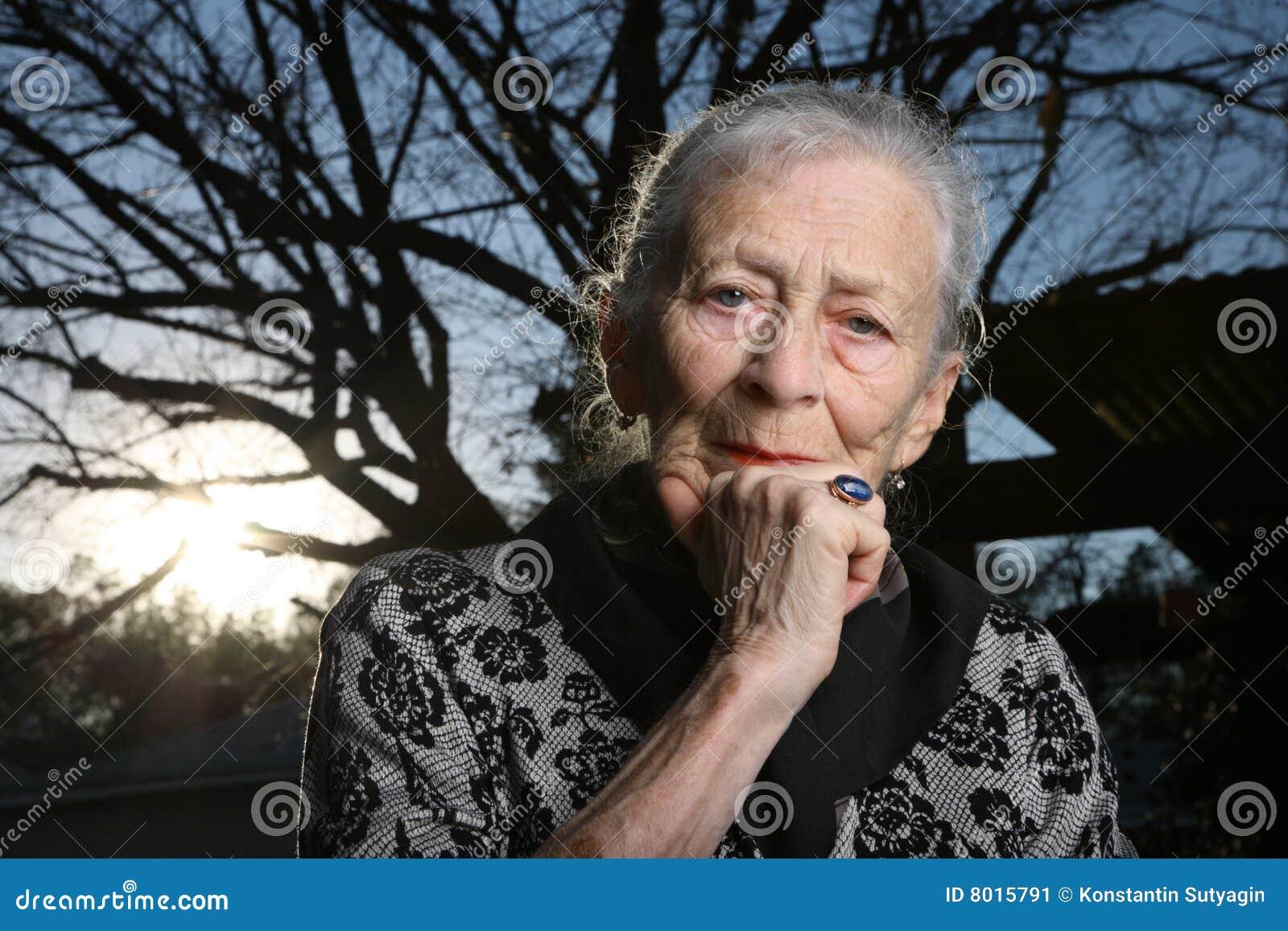 Русские пожилые мамаши 4 фотография