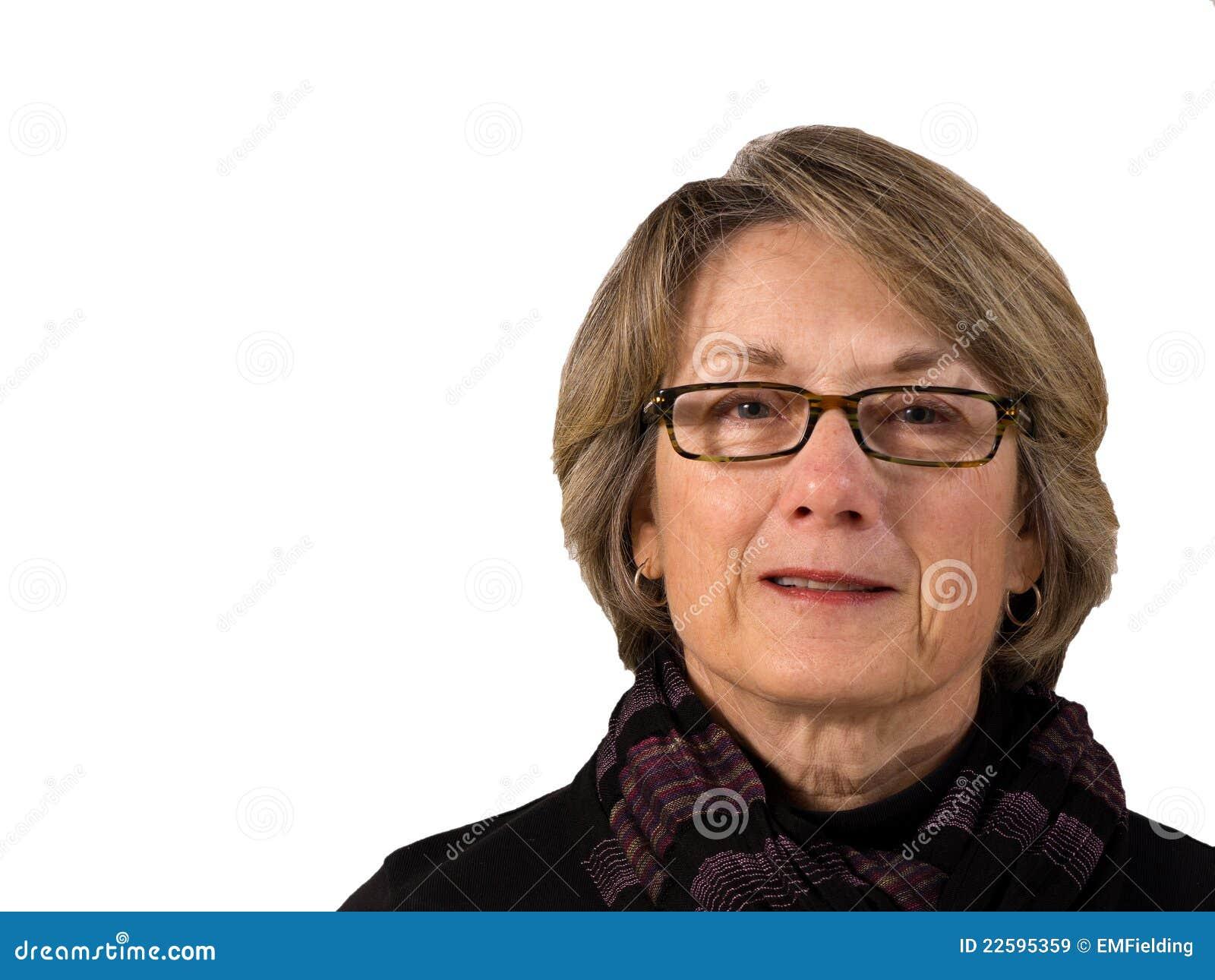 senior woman with glasses royalty free stock images senior citizens clip art pictures senior citizen clip art borders